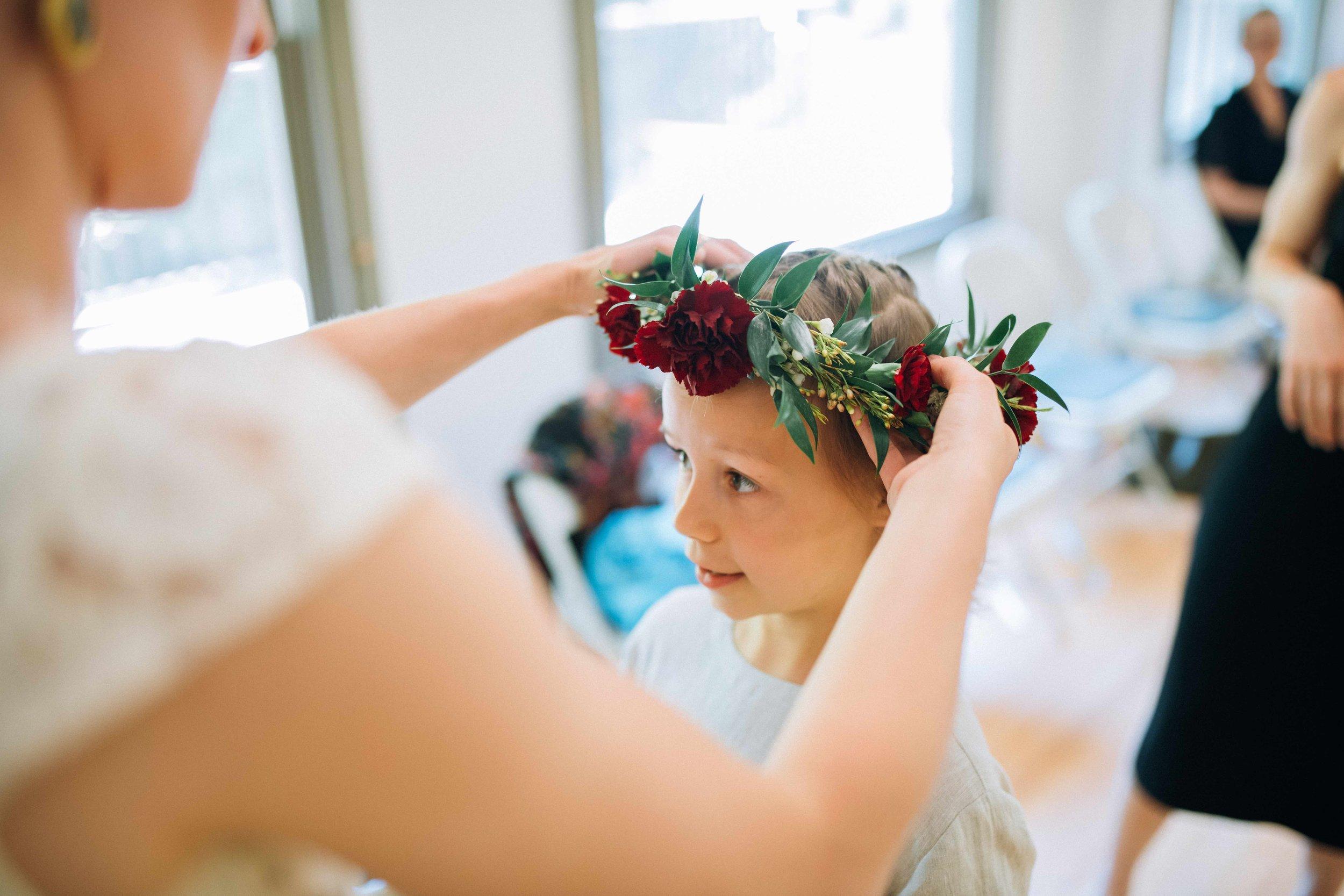 DetailsNashville-Hannah+AndrewWedding-WeddingDay102.jpeg