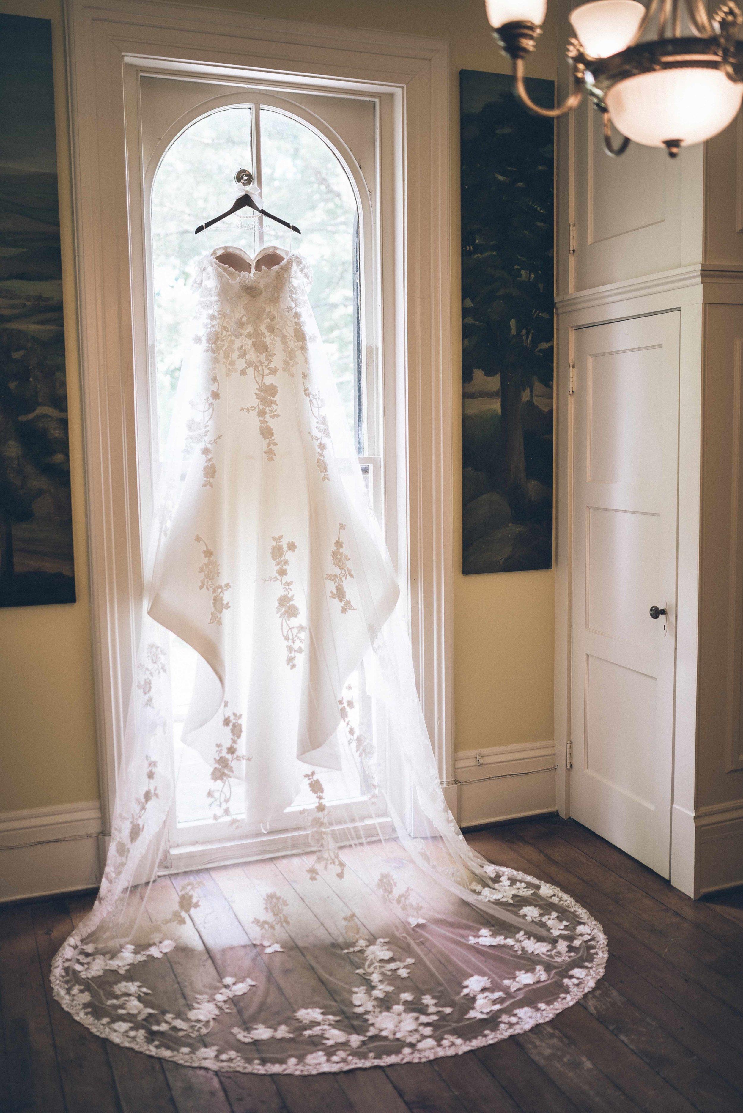DetailsNashville-Laura+Patrick-WeddingDay-014.jpeg