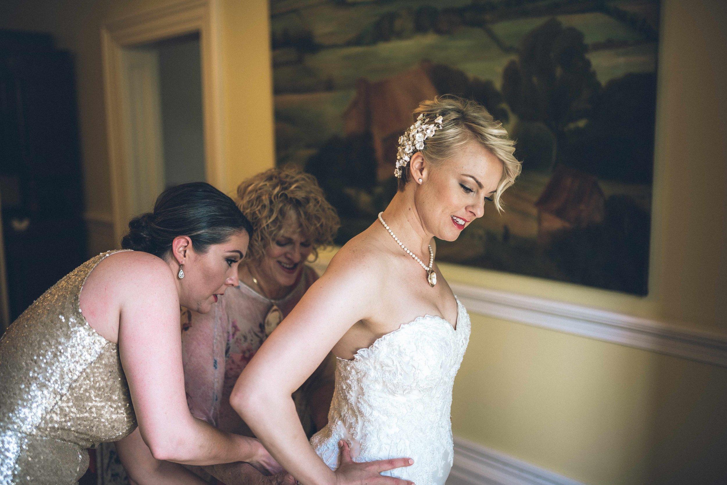 DetailsNashville-Laura+Patrick-WeddingDay-110.jpeg