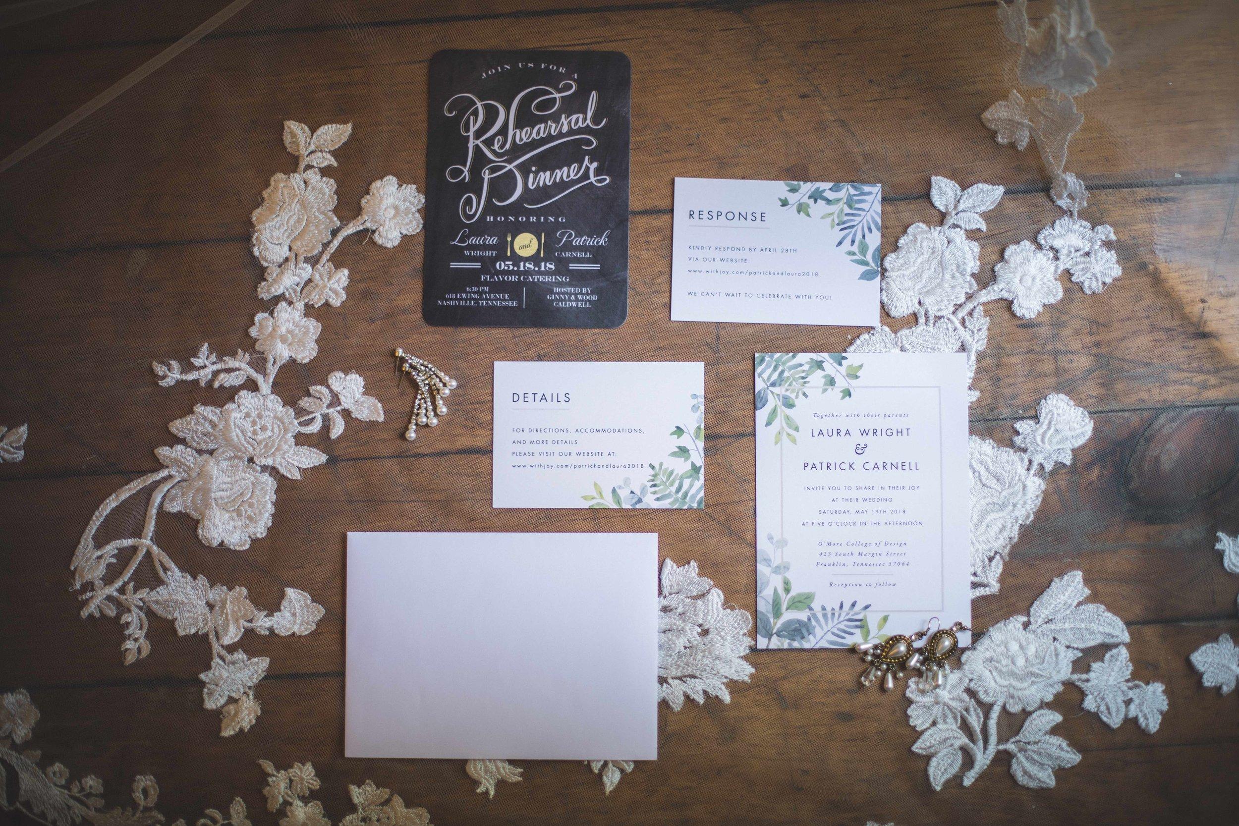 DetailsNashville-Laura+Patrick-WeddingDay-028.jpeg