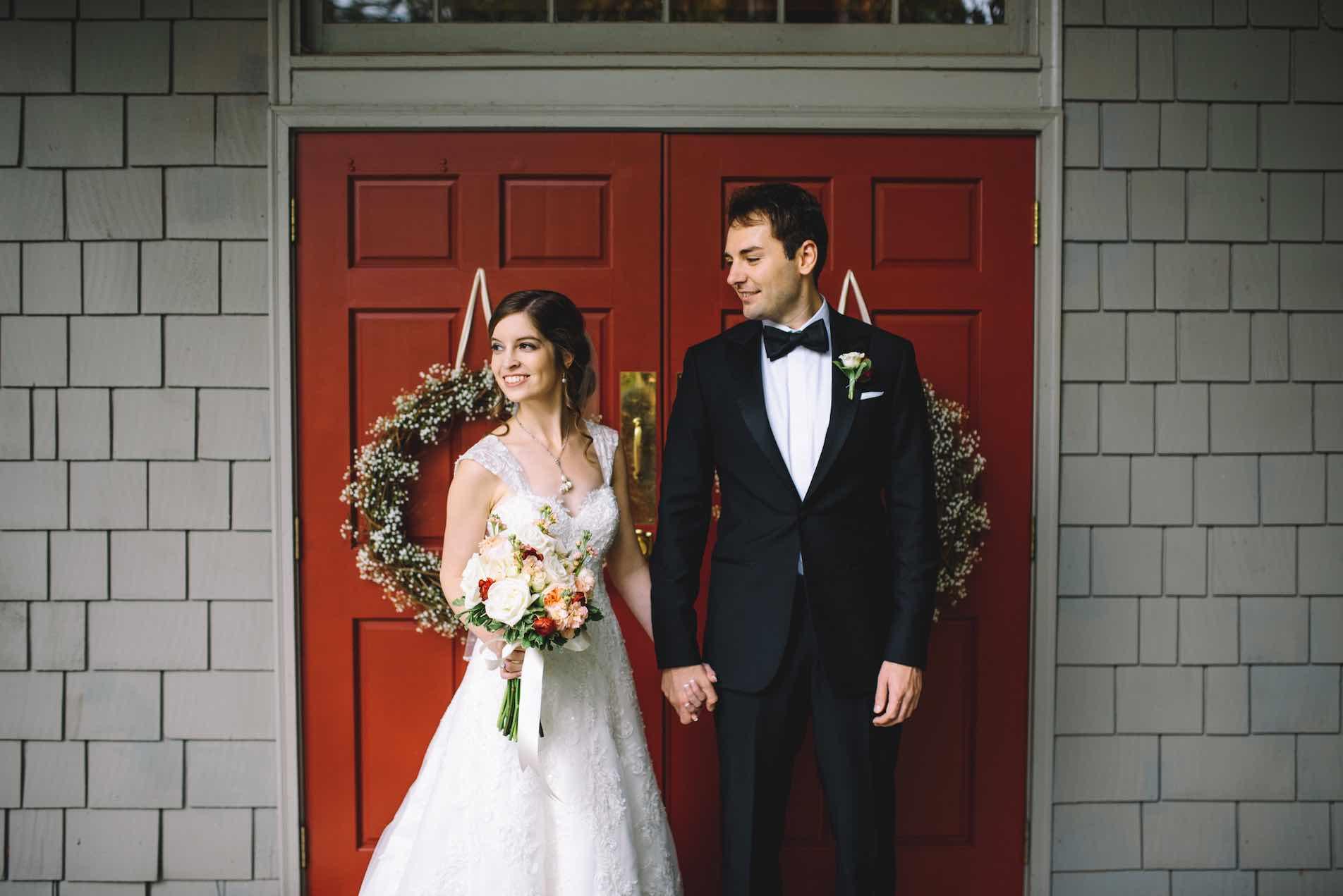 DetailsNashville-Rachel+Ryan-Formals446.jpeg
