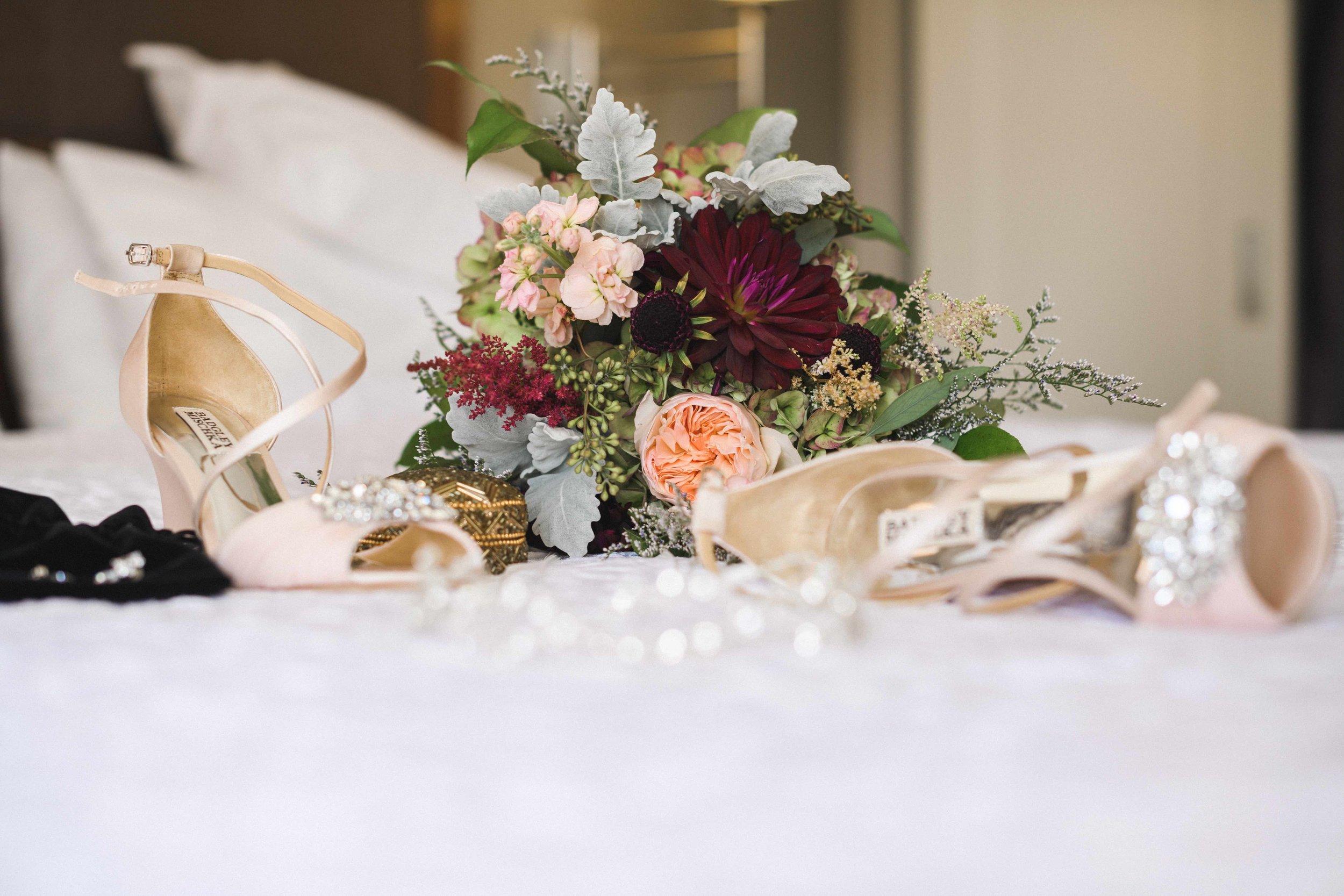 DetailsNashville-SF+Jackson-WeddingDay-045.jpeg