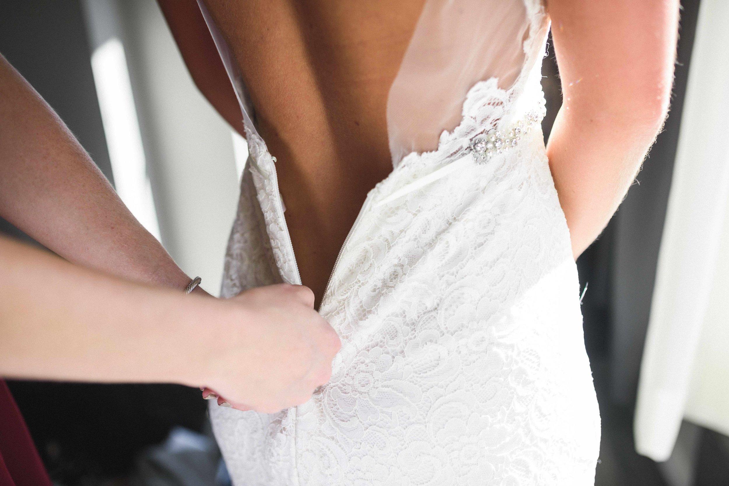 DetailsNashville-SF+Jackson-WeddingDay-119.jpeg