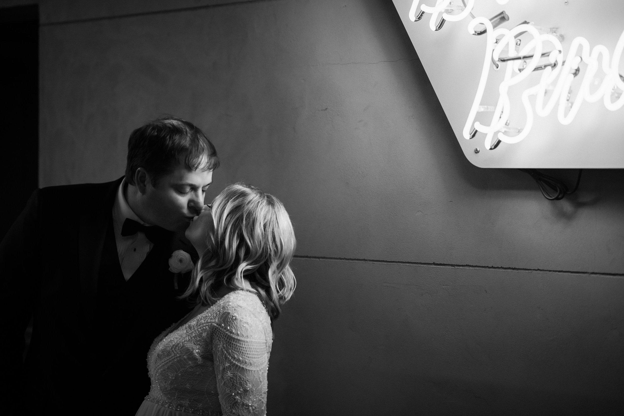 Details Nashville Wedding Photography - Ginna + Edward - Hotel Noelle