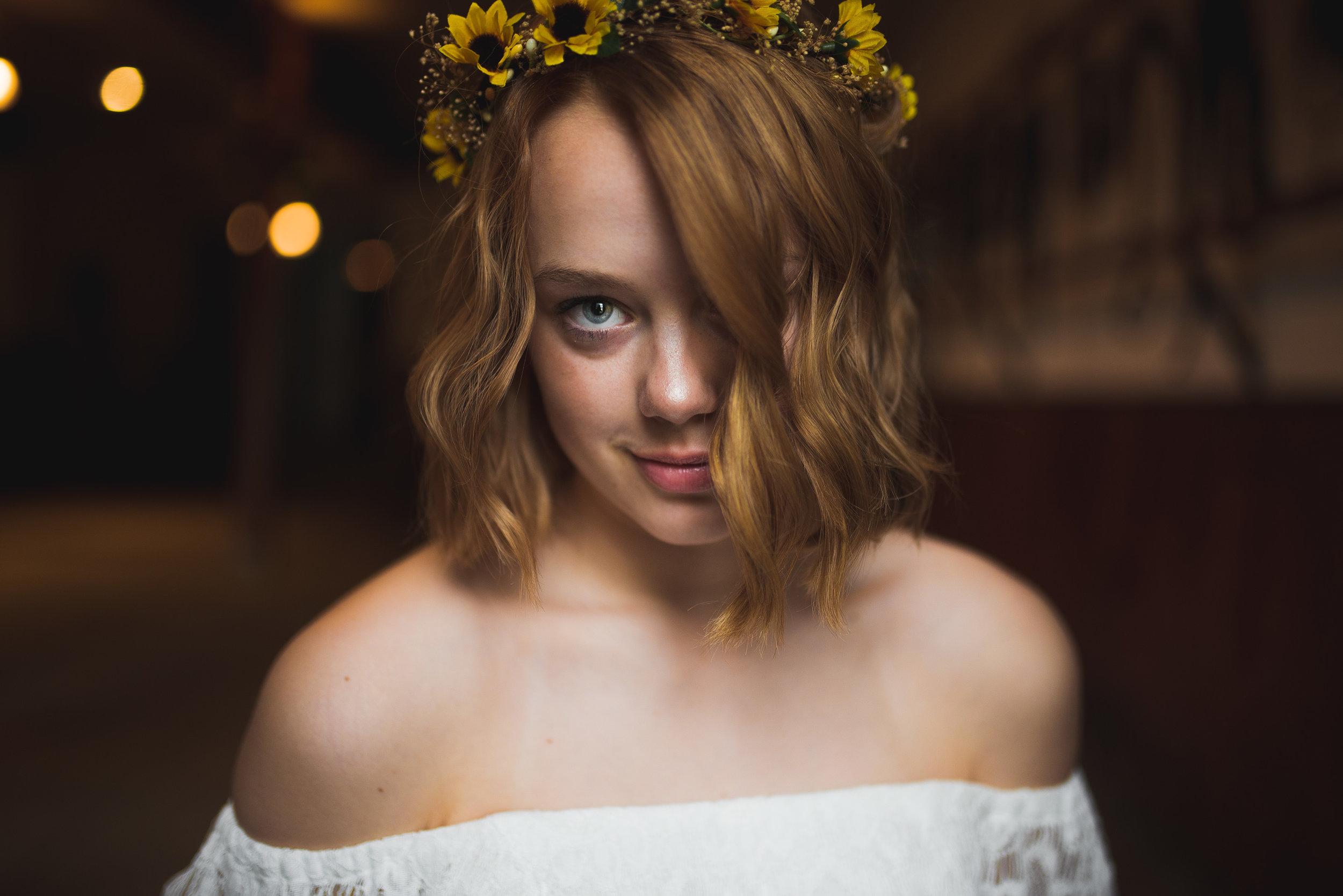 DetailsNashville - Hannah + Peyton Wedding - Nashville