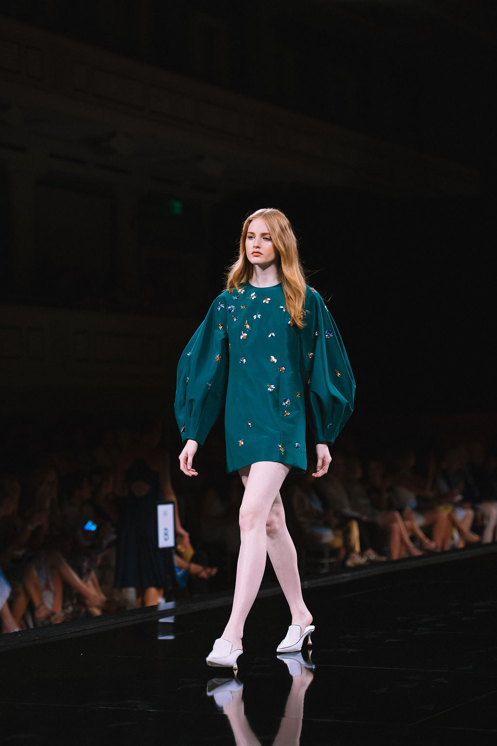Nashville Fashion Show 2019 Details Nashville