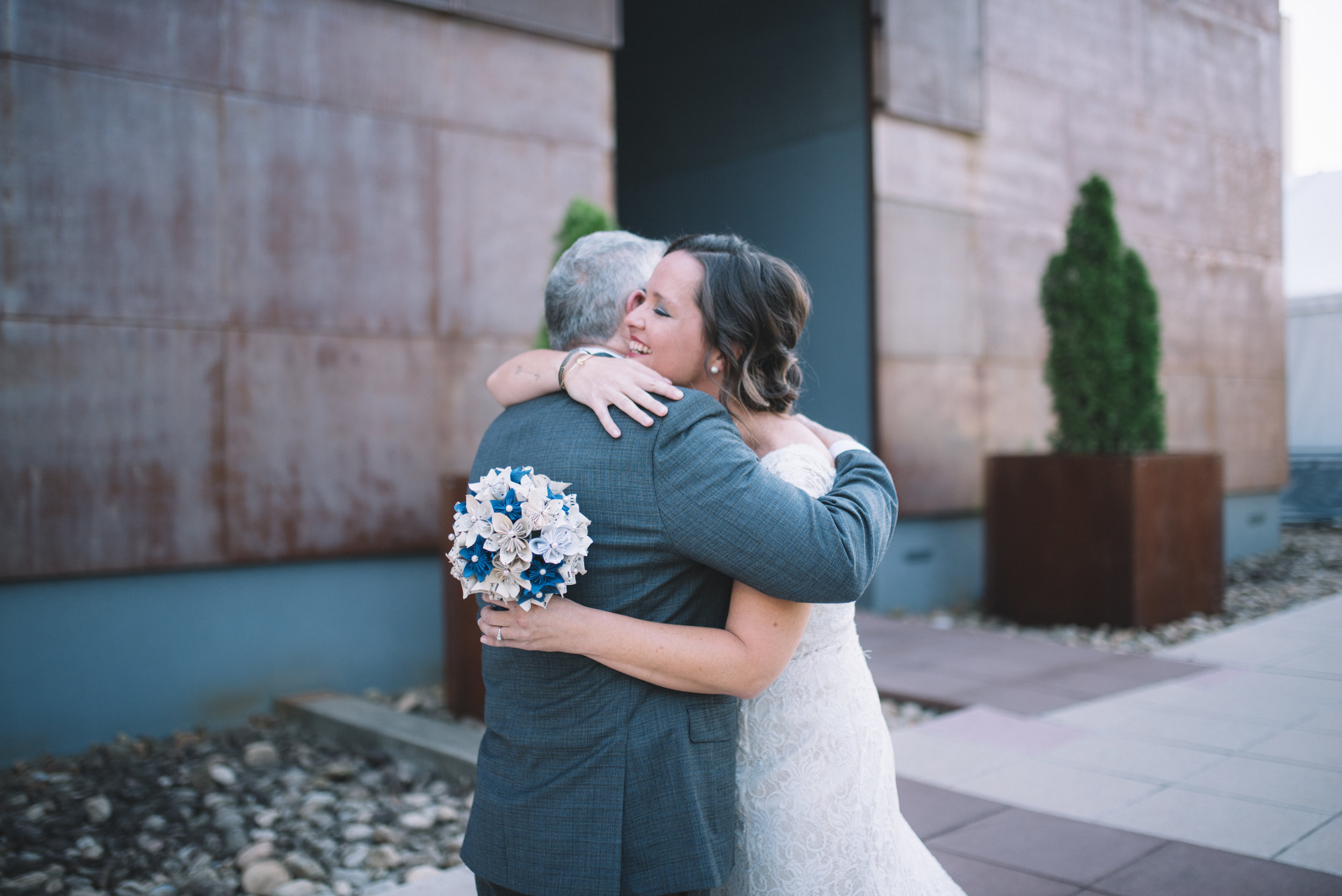 Erin+Ryan - Nashville Wedding - Details Nashville