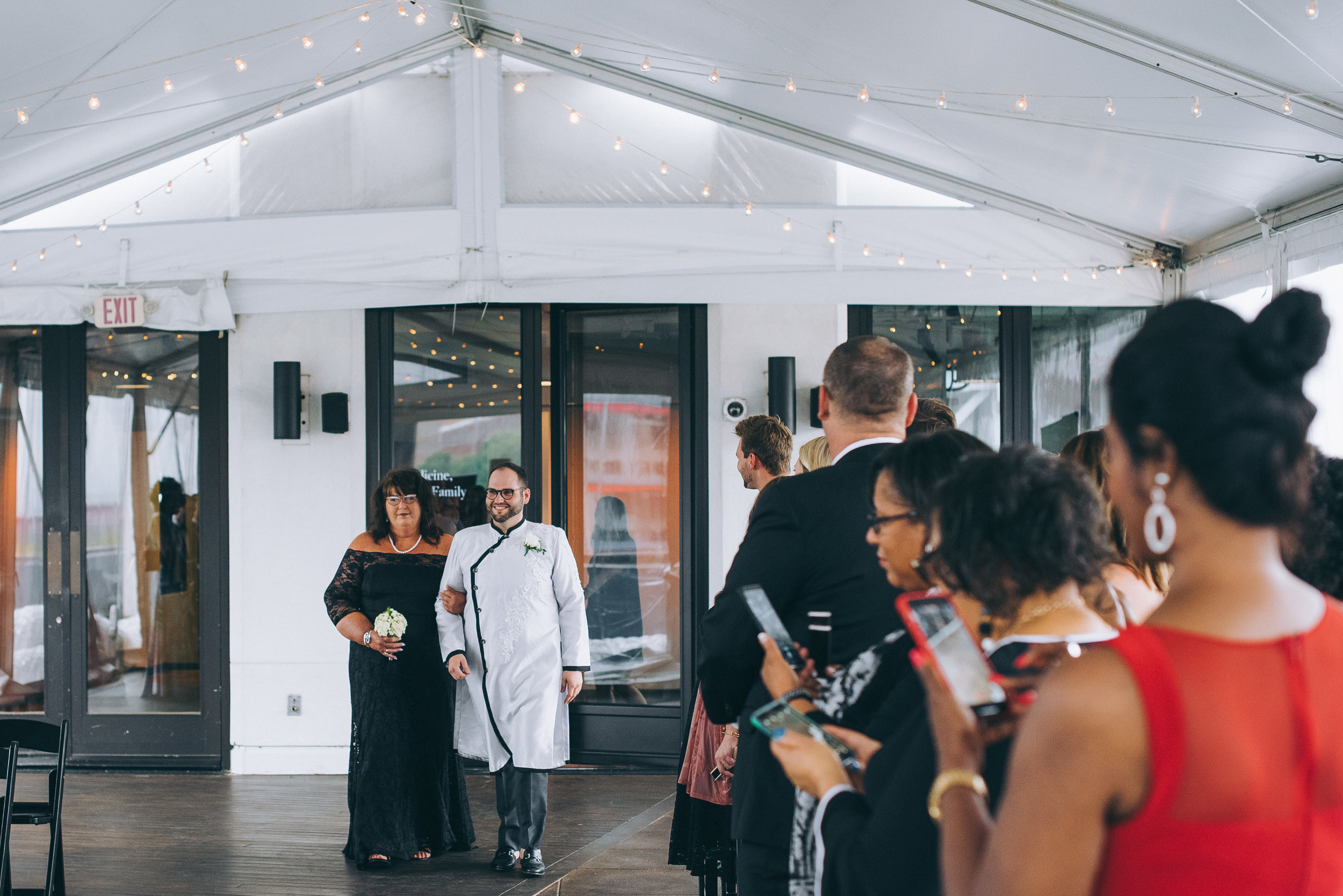 Heath+Pascal Nashville Wedding - Details Nashville