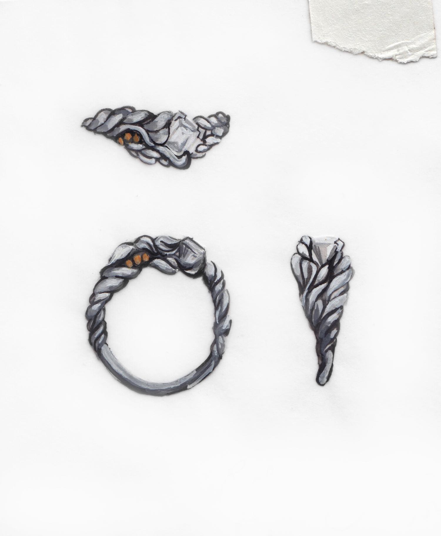 engagement-ring-render-w.jpg