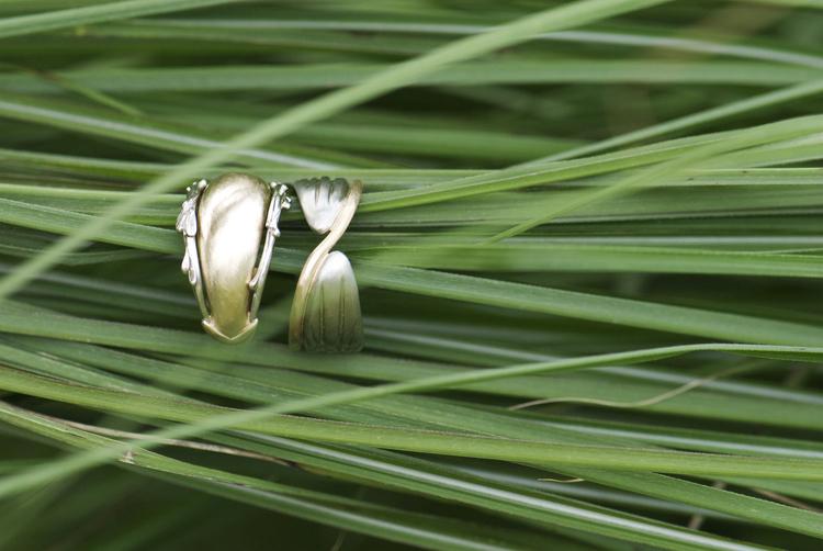 nature-weddingbands.jpg