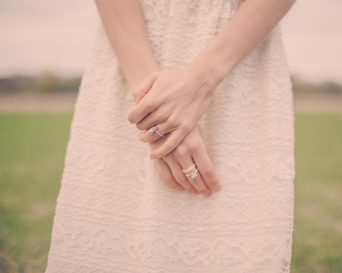 stacking-rings-model-rosemary-mifsud-jewelry.jpg