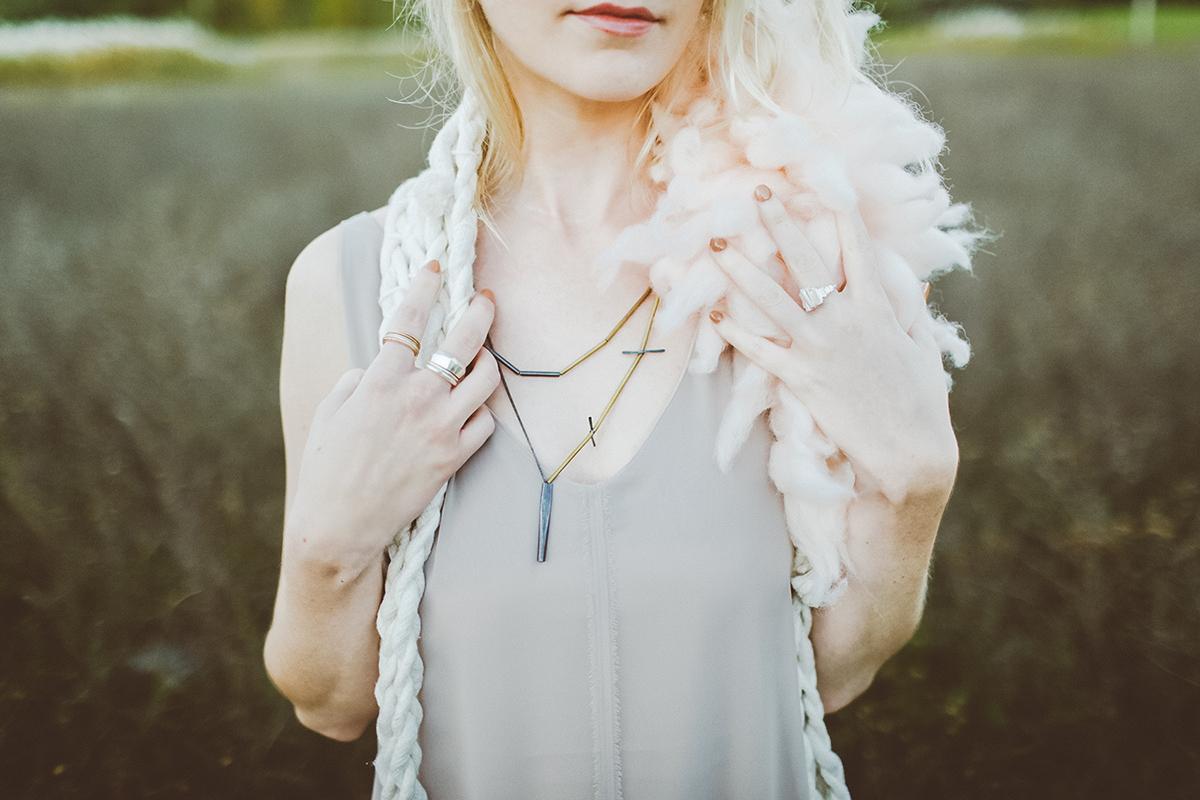 sash-necklace-rosemary-mifsud-jewelry.jpg