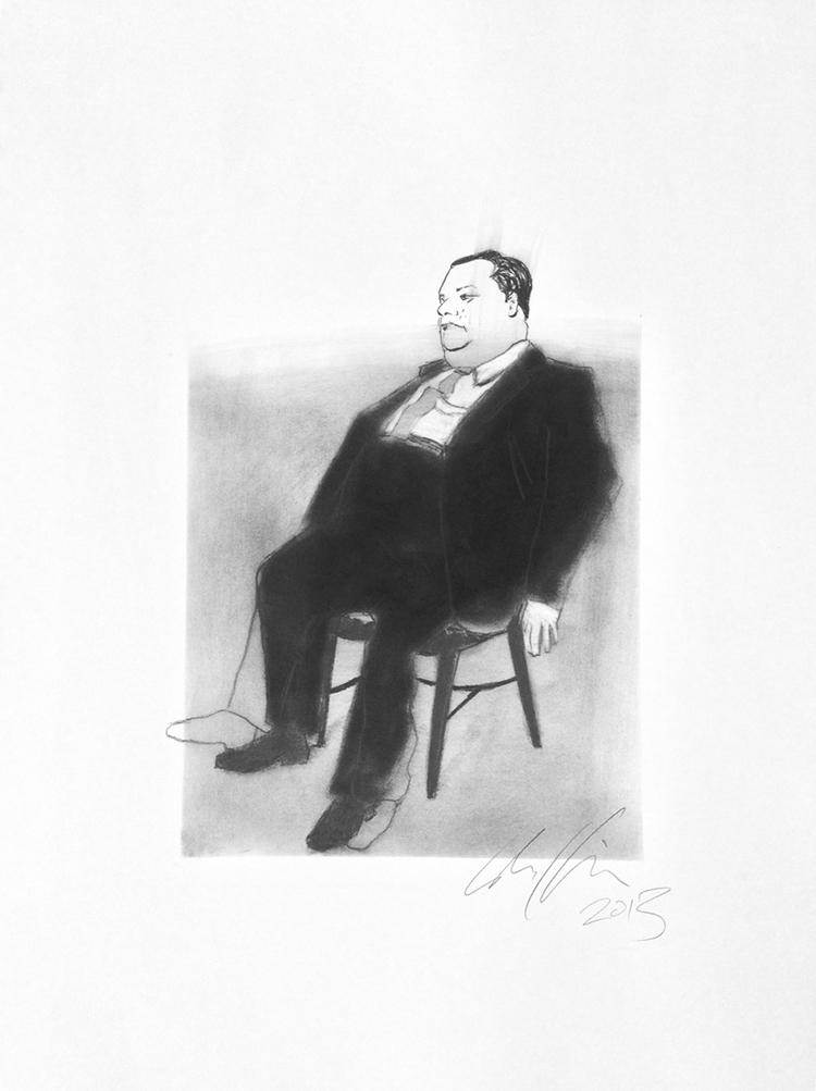 Fat Man Drawing.jpg