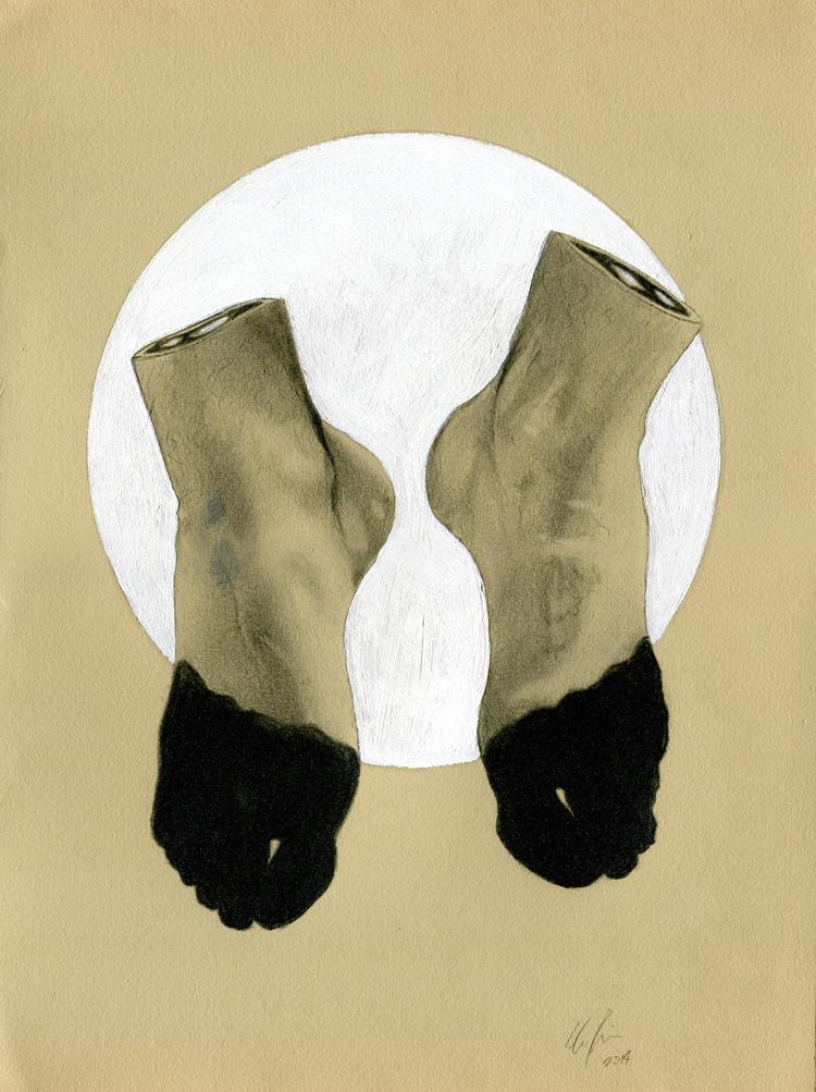 Feetfinished.jpg