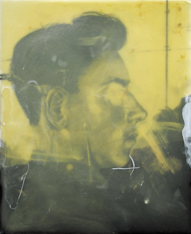Portrait of Boy Left.jpg