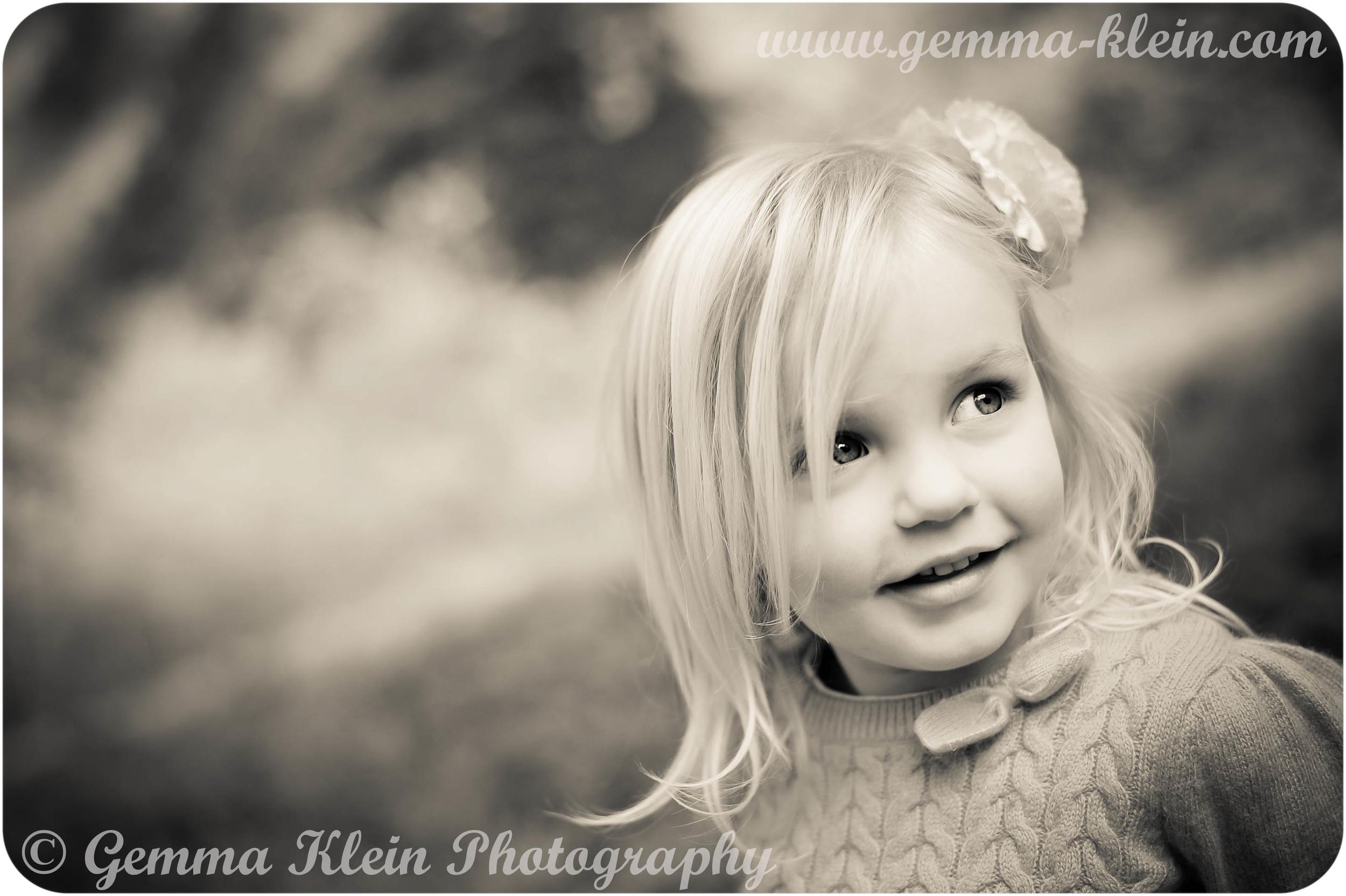 Gemma Klein Photography 3.jpg