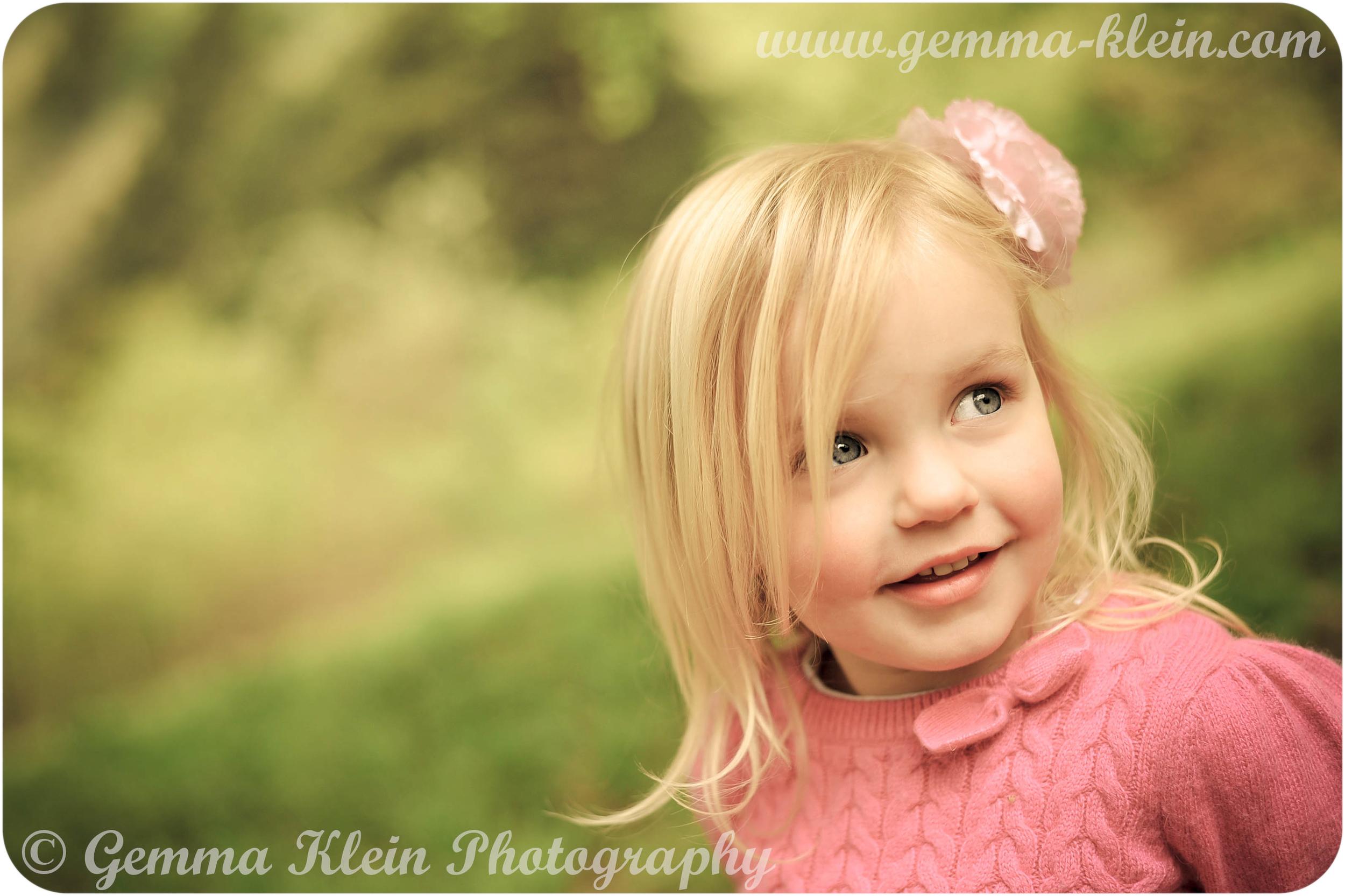 Gemma Klein Photography 2.jpg