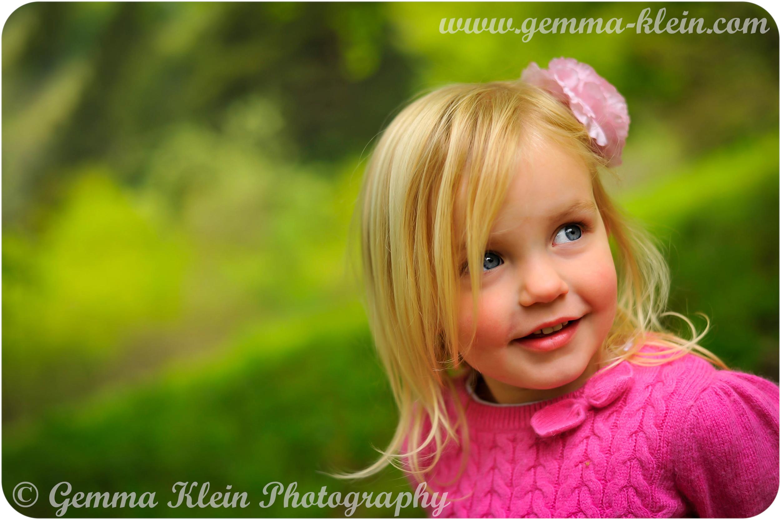 Gemma Klein Photography.jpg