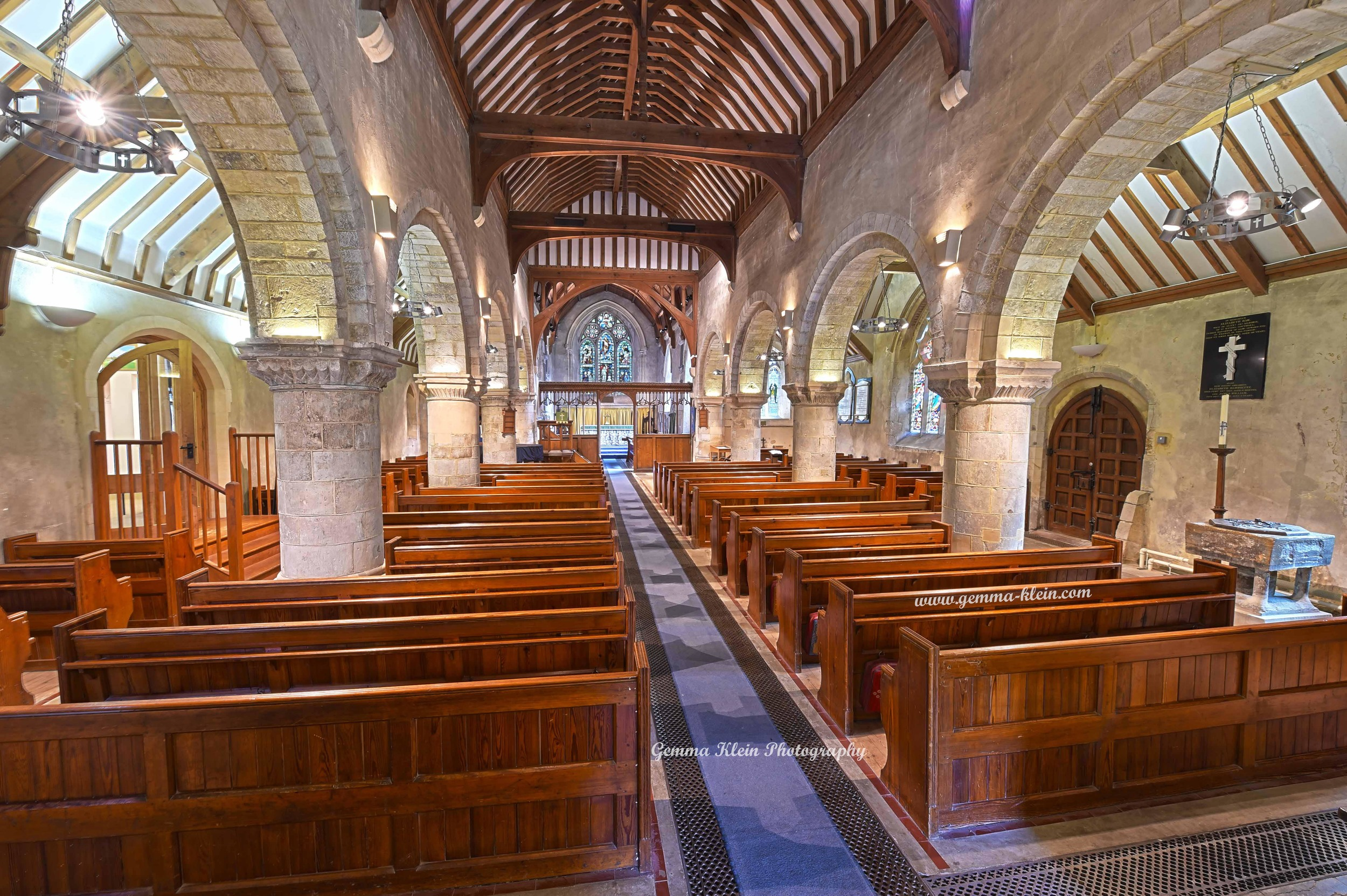 St Mary's Buriton by Gemma Klein Photography_004.jpg