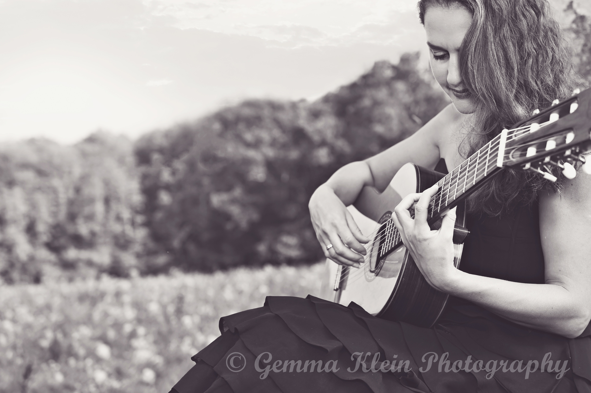 Amanda Cook by Gemma Klein Photography_005.jpg