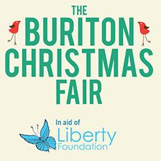 Buriton Liberty Foundation_002.png