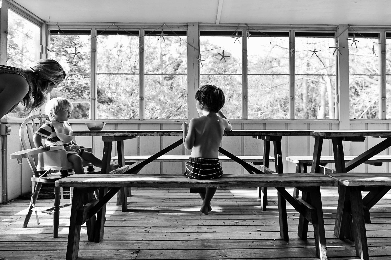 Gemma Klein Photography Memories (21).JPG