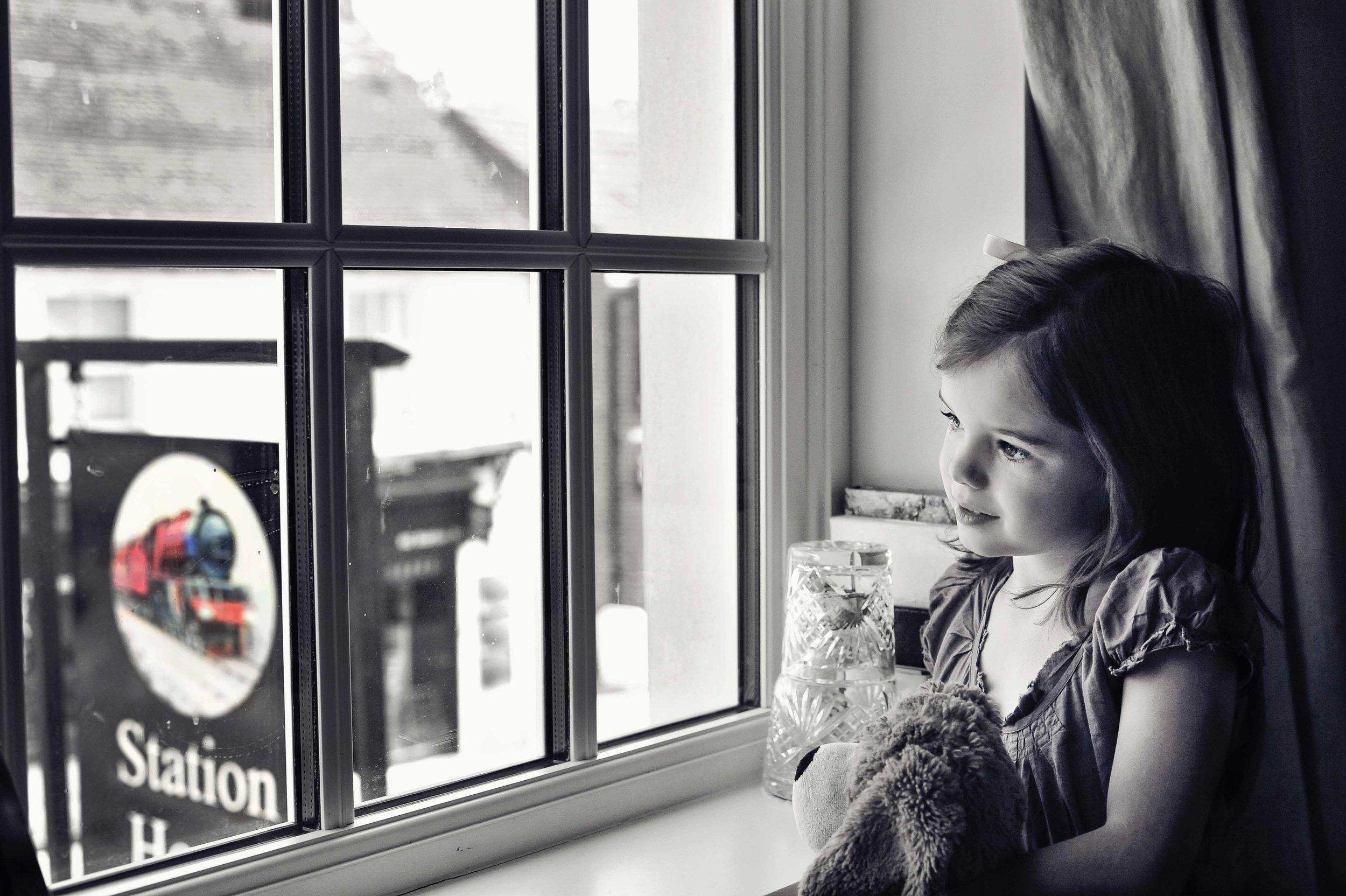 Gemma Klein Photography - Family & Children (48)-2.JPG