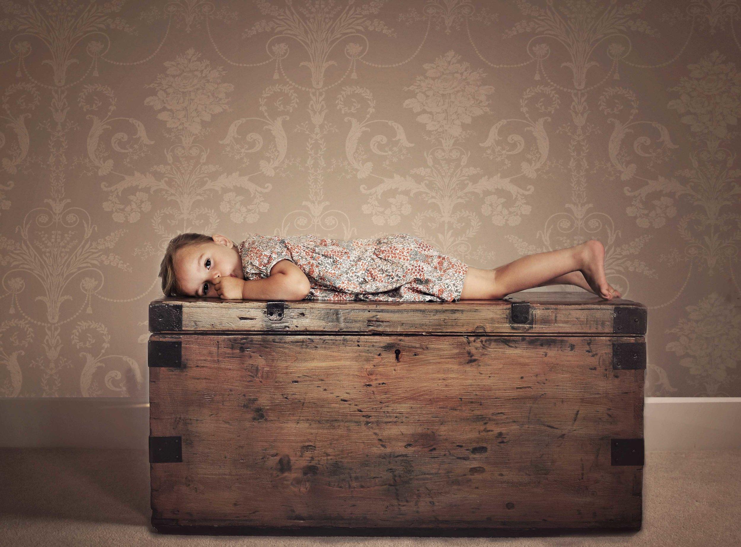 Gemma Klein Photography - Family & Children (51)-2.JPG