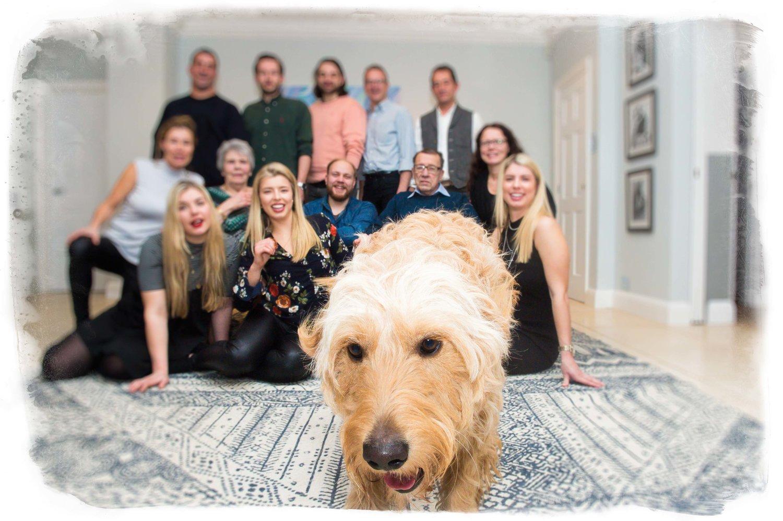 Gemma Klein Photography - Family & Children (13).JPG