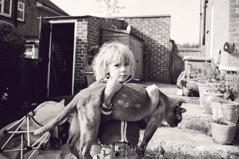 Gemma Klein Photography - Family & Children (33).JPG