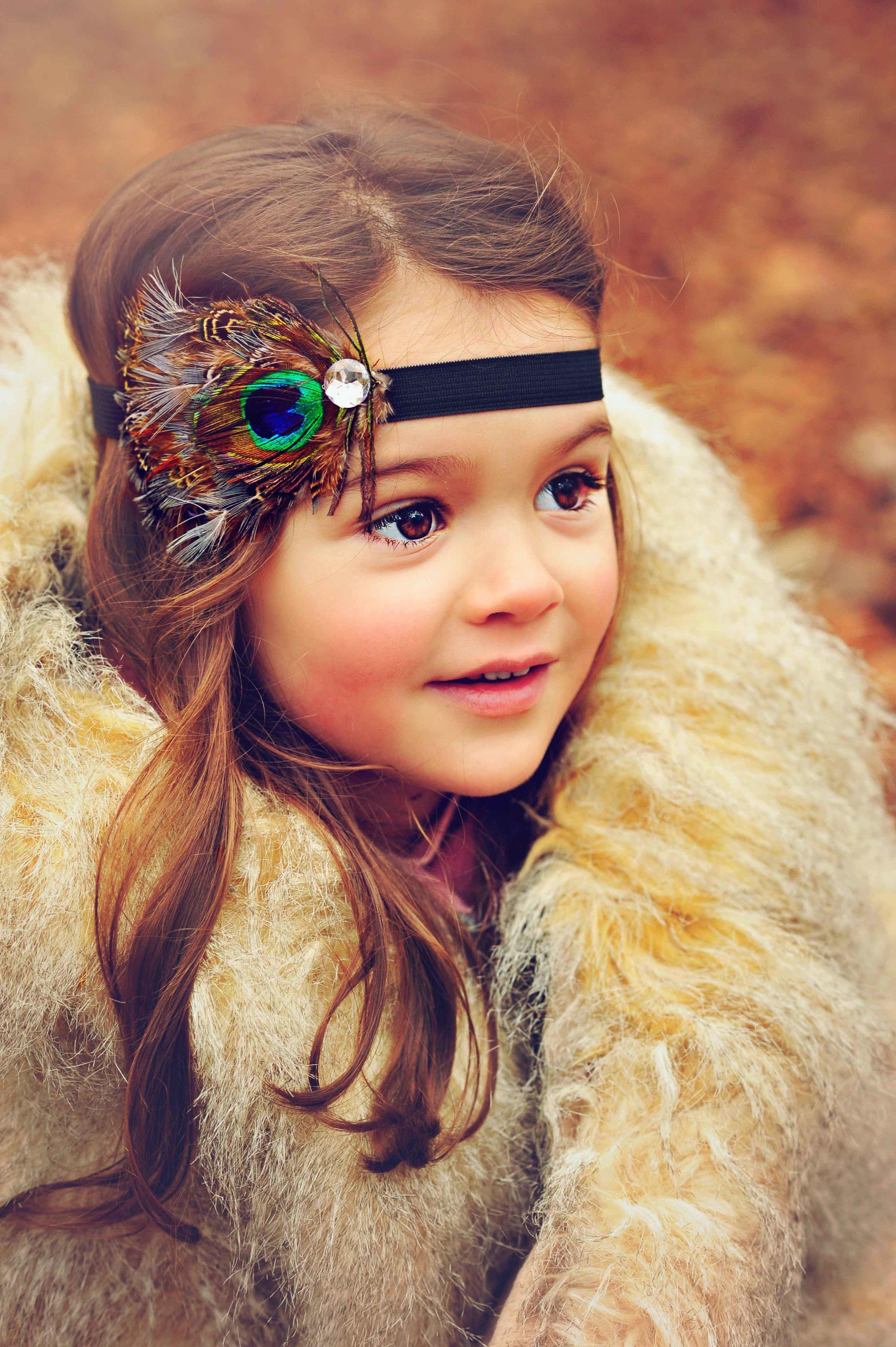 Gemma Klein Photography - Family & Children (54)-2.JPG