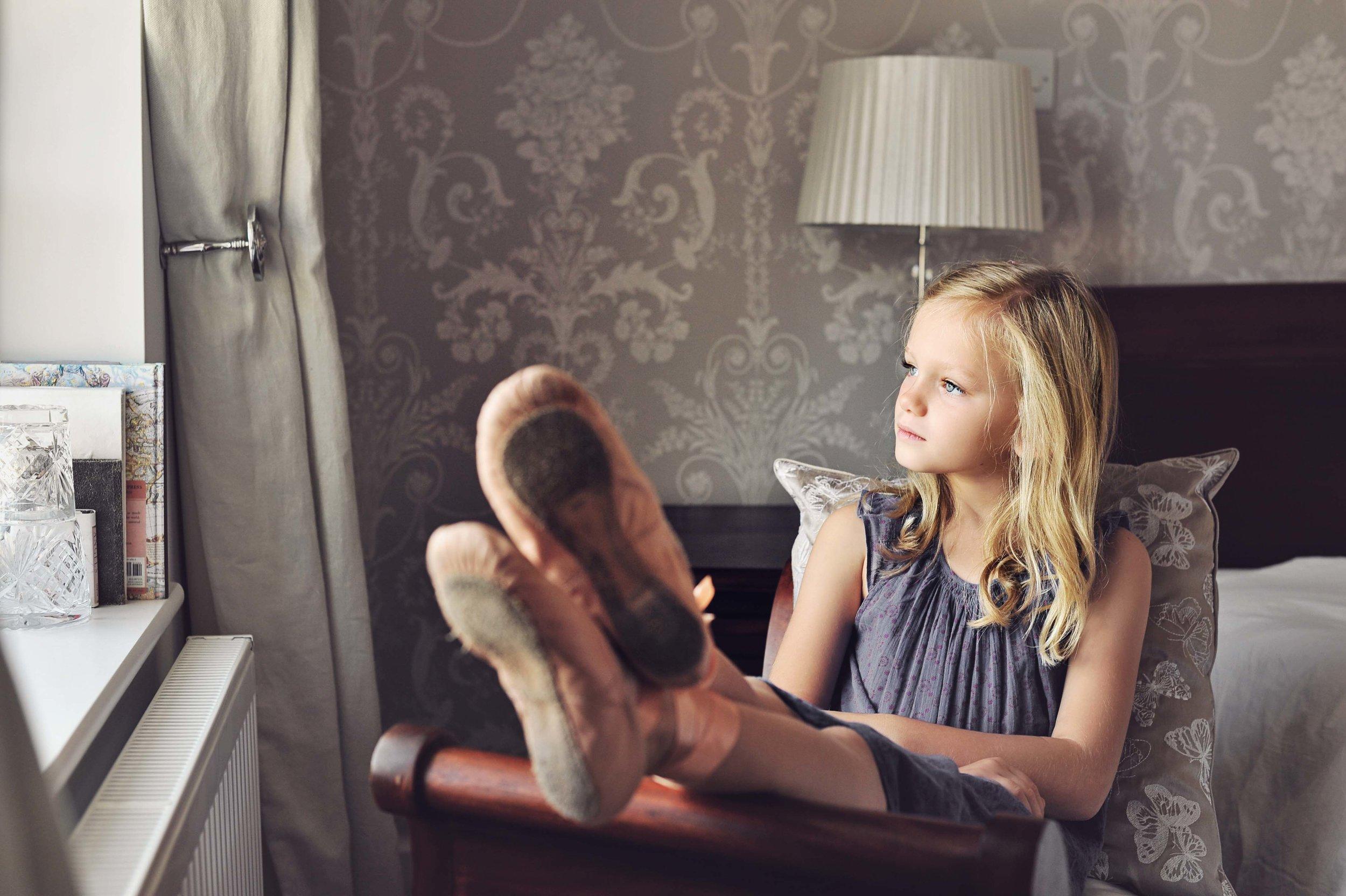 Gemma Klein Photography - Family & Children (49)-2.JPG