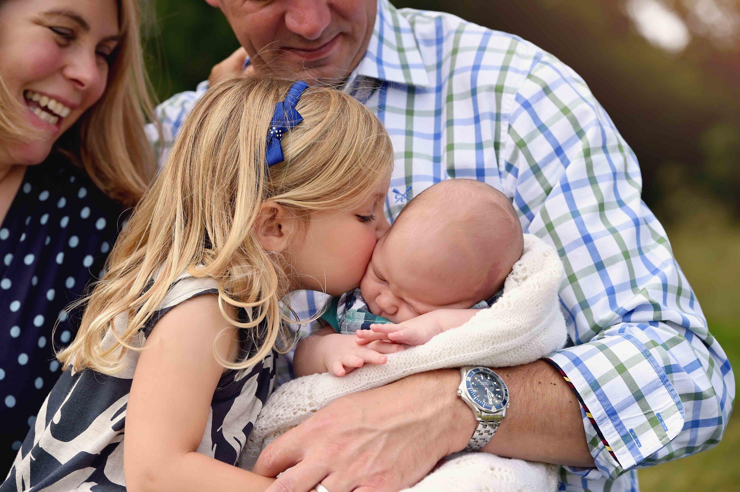 Gemma Klein Photography - Family & Children (8)-2.JPG