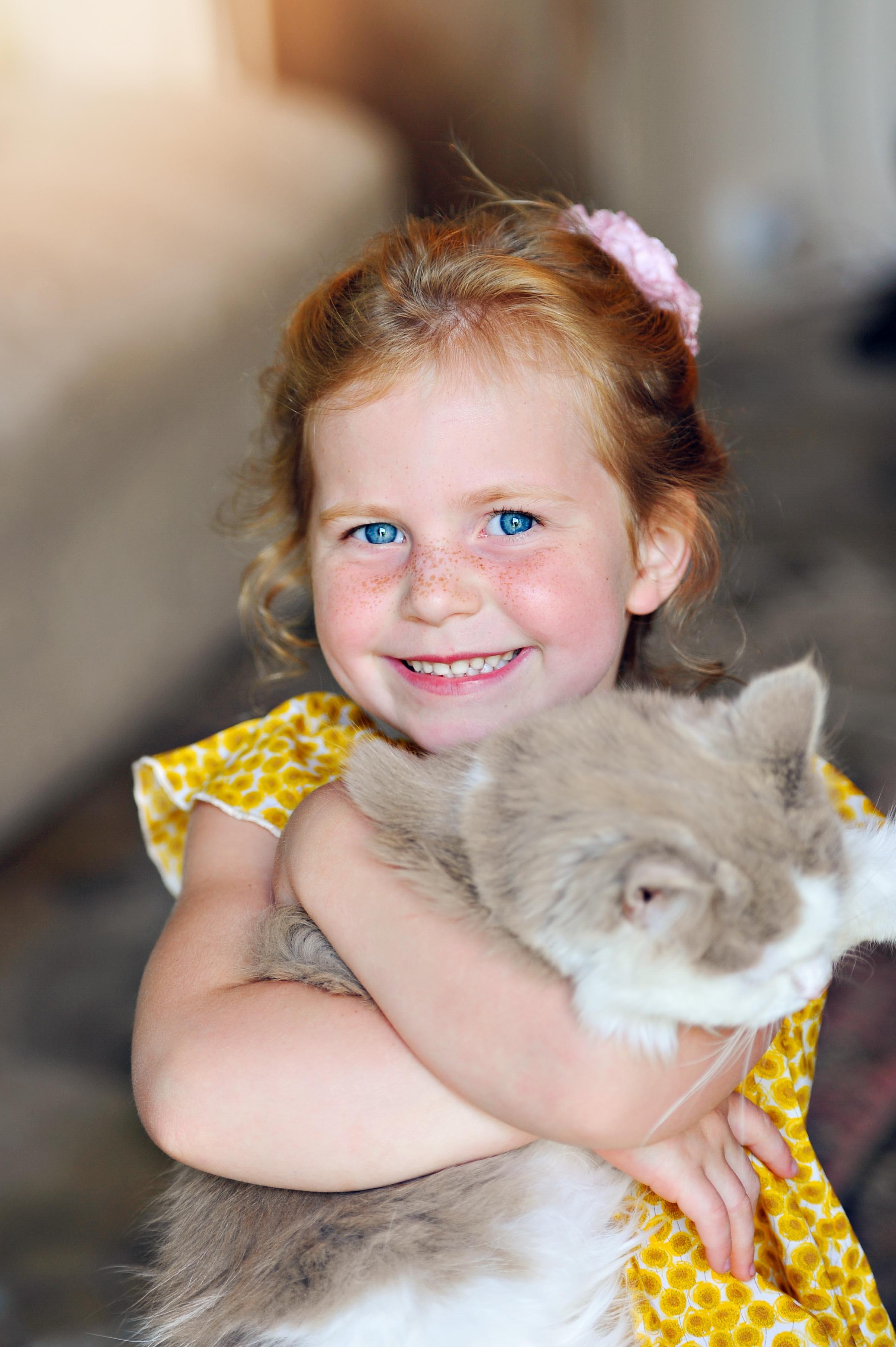 Gemma Klein Photography - Pets (3)-3.JPG