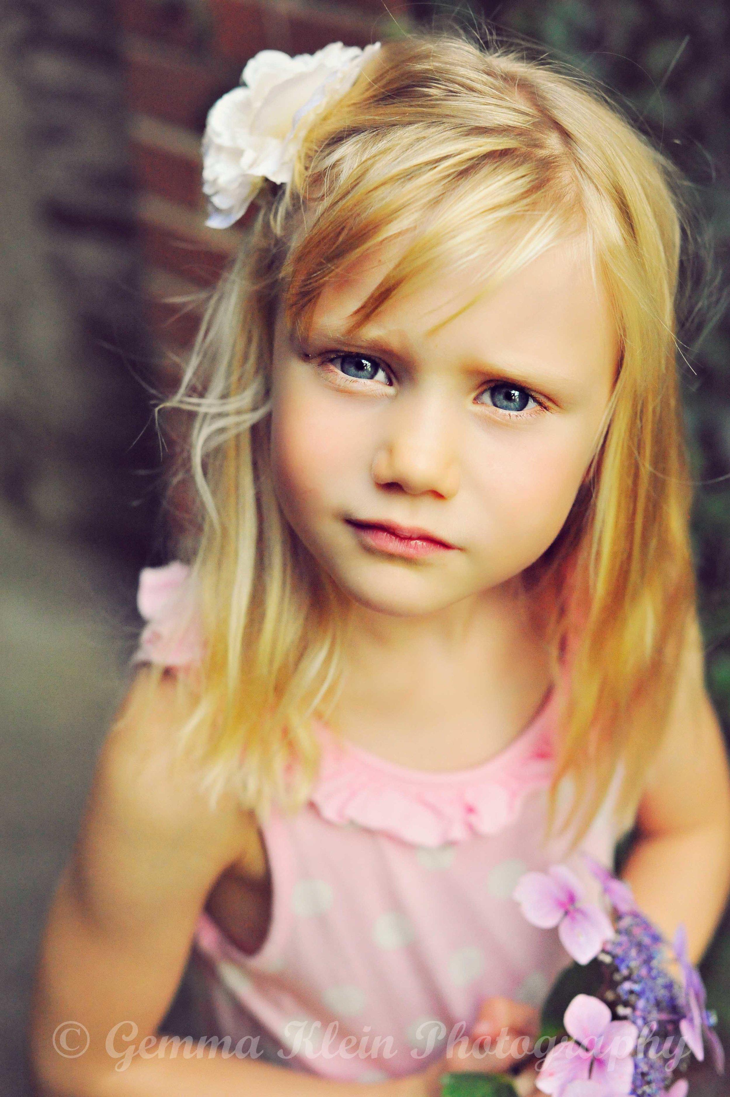 Child Portrait_Gemma Klein Photography_003.jpg