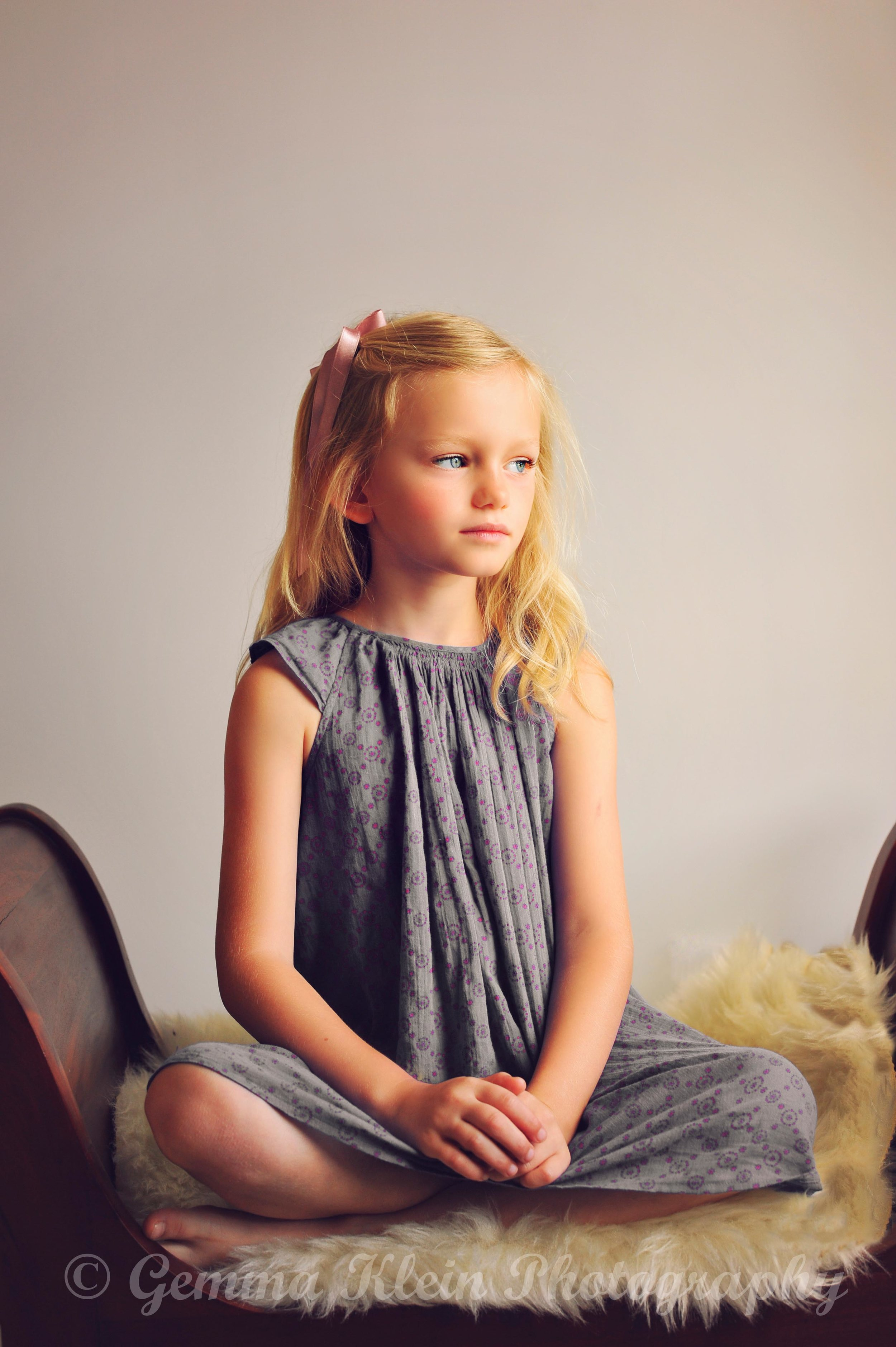 Child Portrait_Gemma Klein Photography_001.jpg