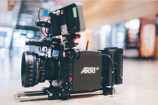 68a5078ba1899742d6a9ce6a0349b8f1--filmmaking-rigs.jpg
