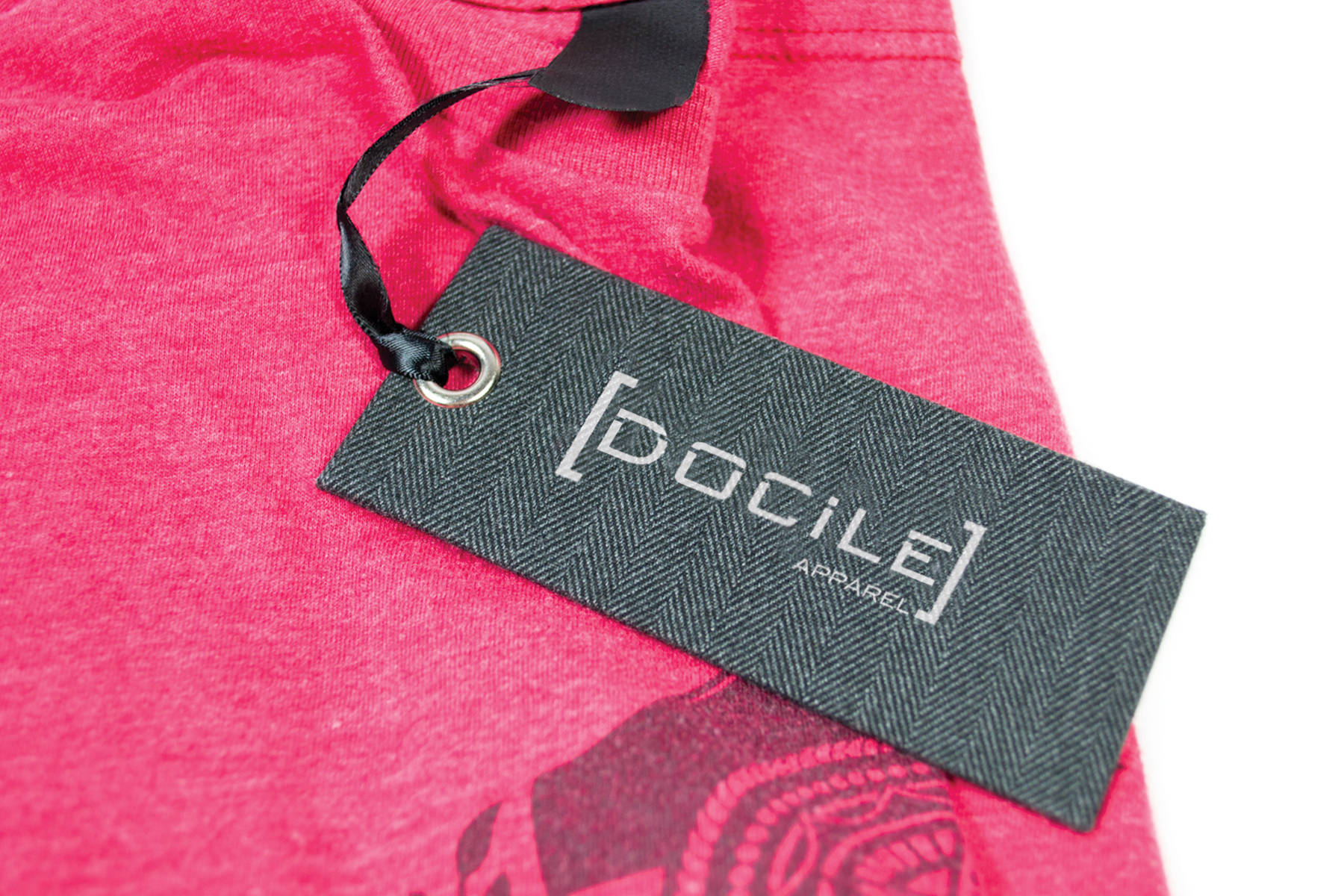 DOCILE_5.jpg