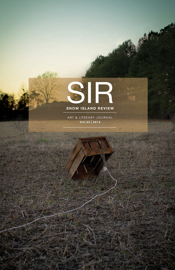 SIR_Cover_2013_3rd-try_front.jpg