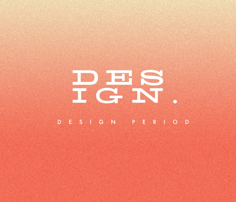 Designperiod.png