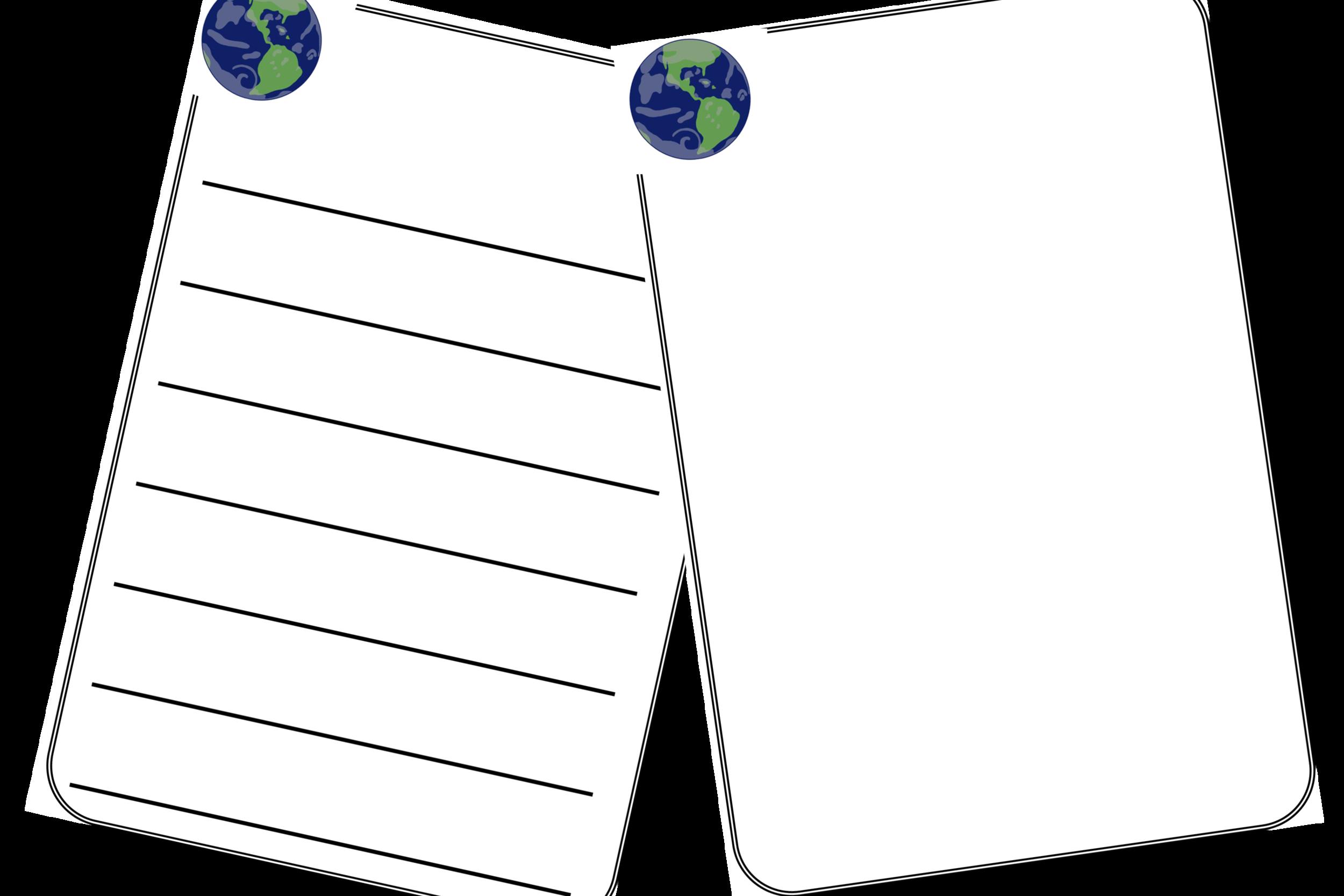 EarthblanksheetsCover.png