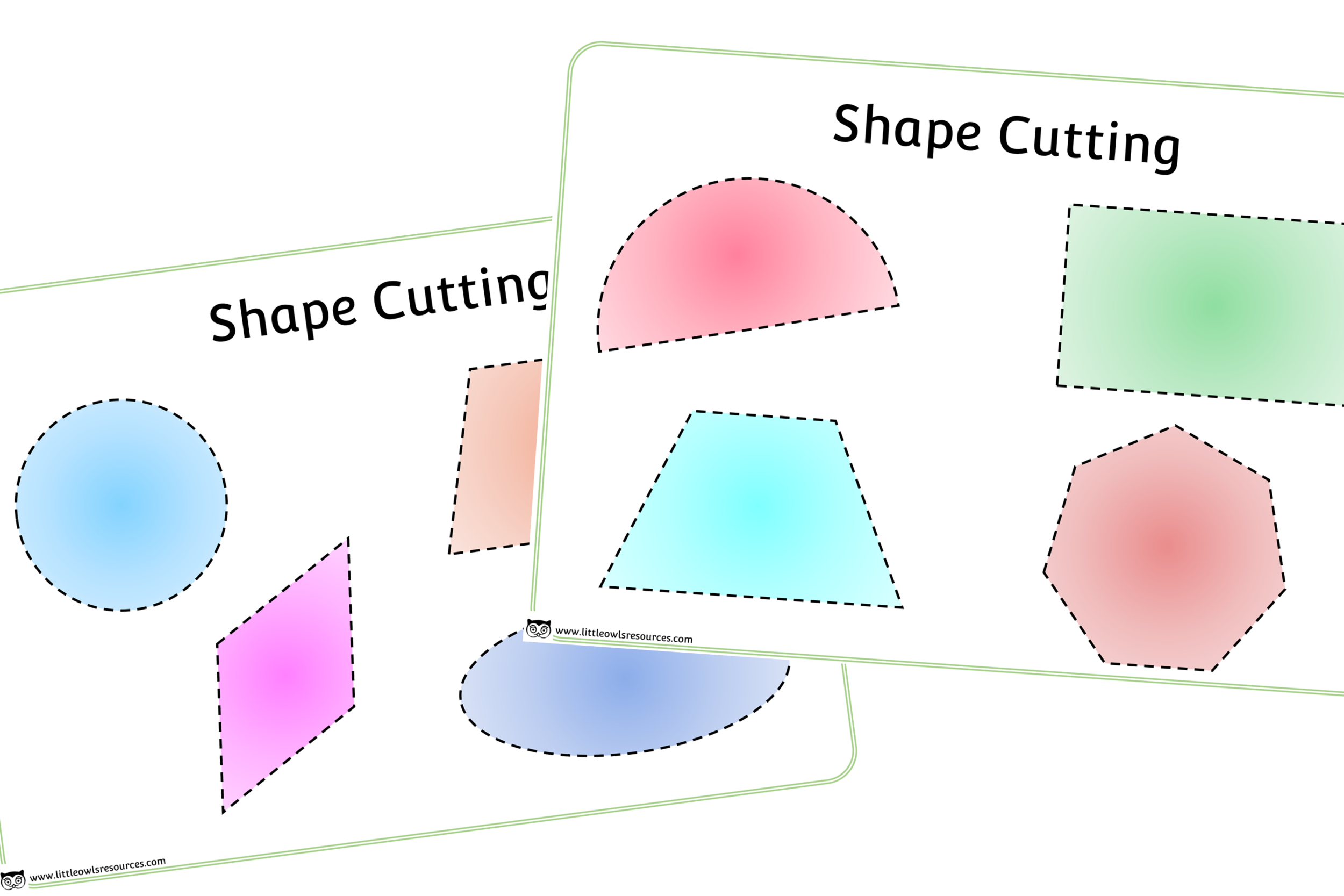 2DShapeCuttingCover.png