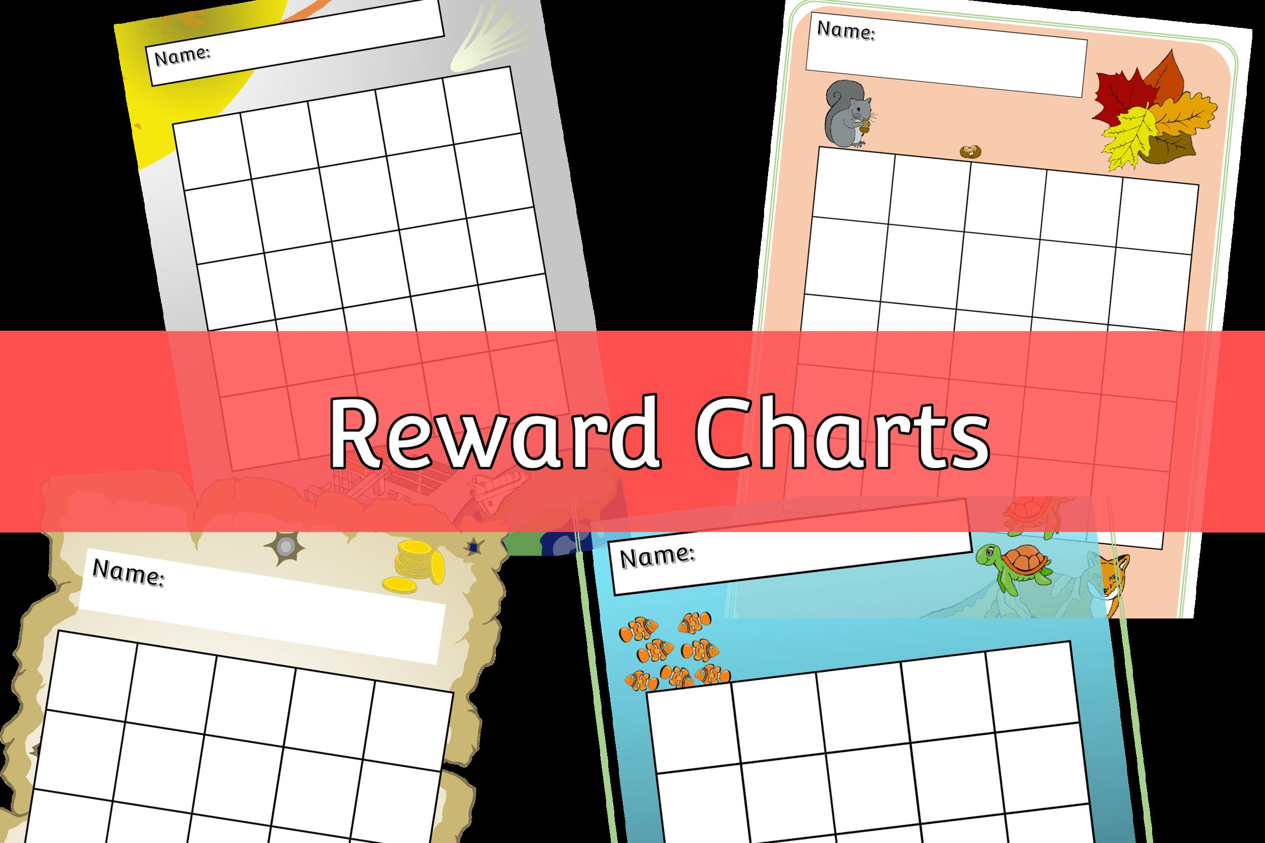 Reward Charts Cover.png