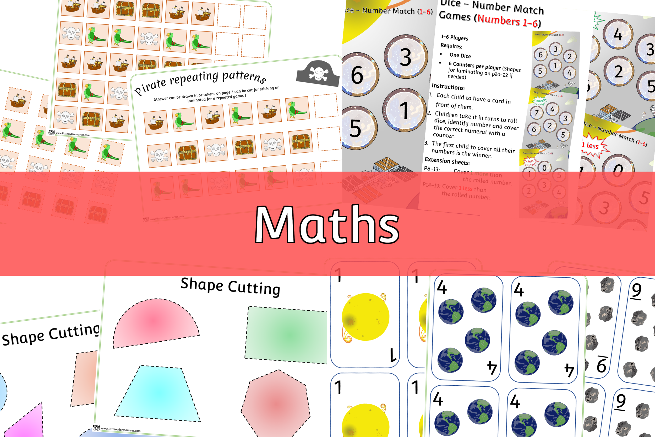 Maths Cover.png