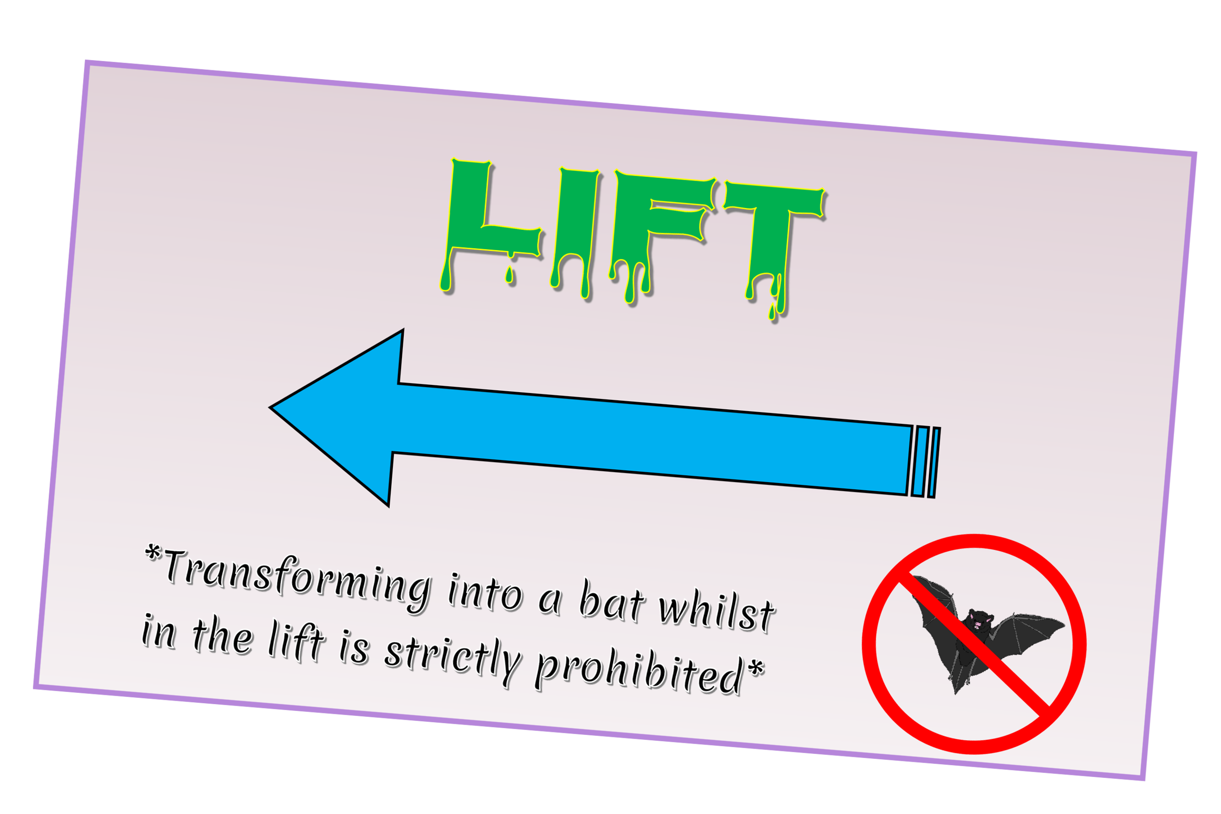 Lift SignCover.png