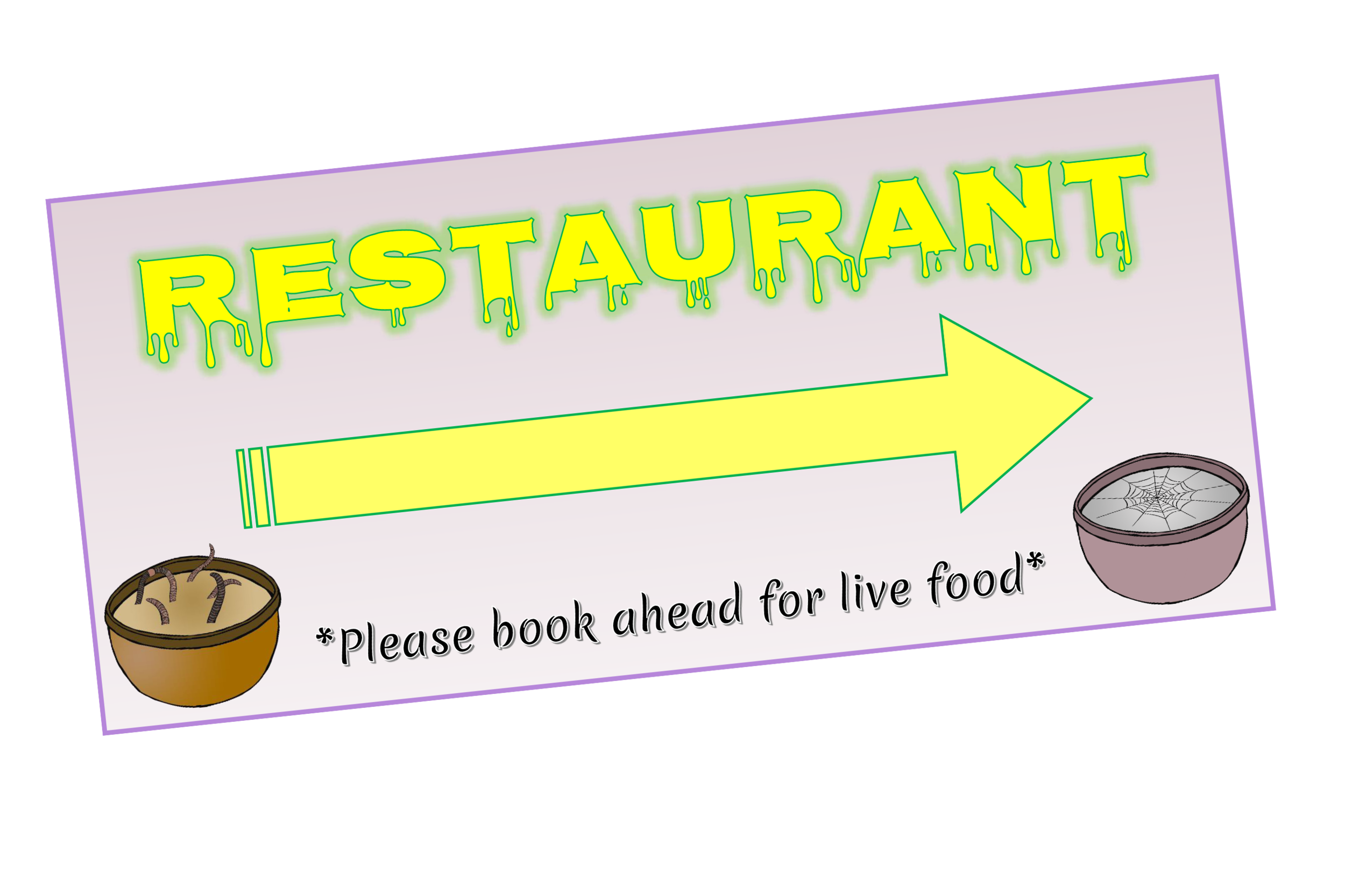 Restaurant SignCover.png