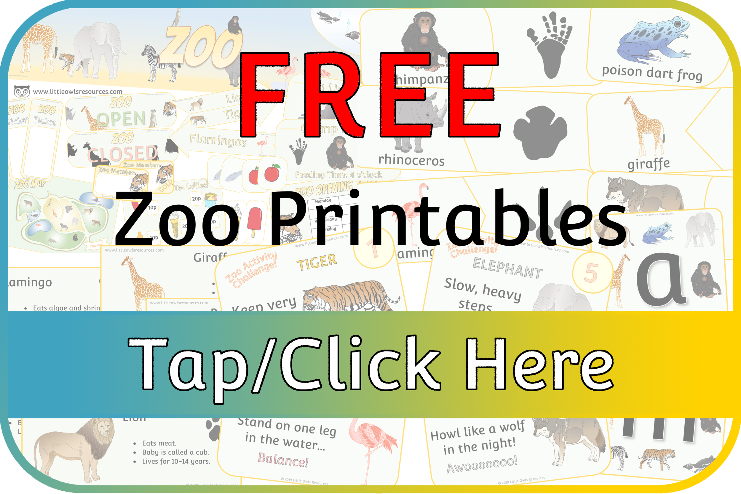 Free Zoo Button.png