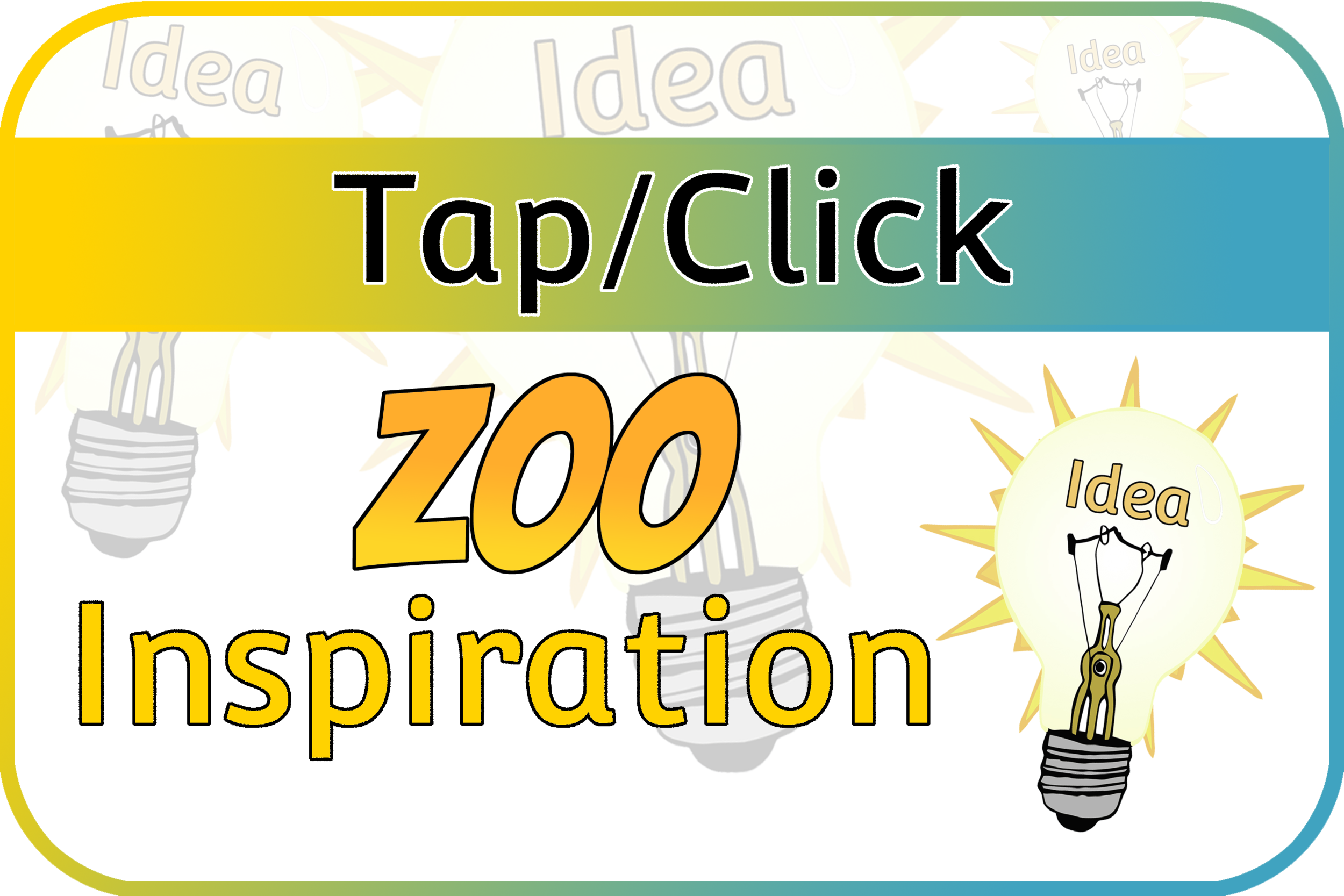 Zoo Inspiration Button.png