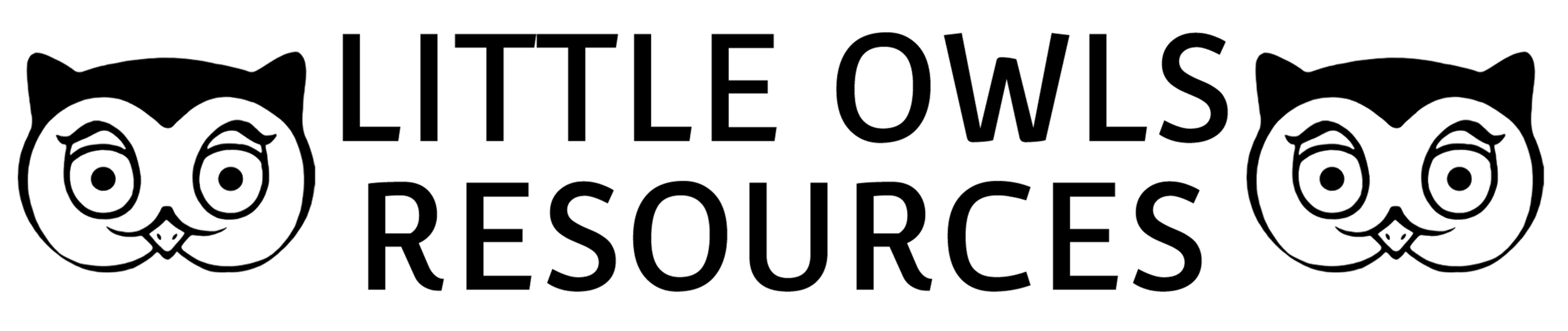 Logo for e-mail.png