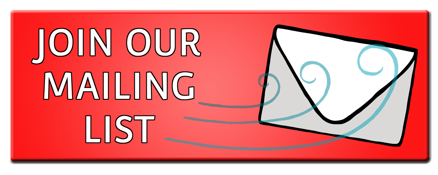 Mailing Button2 copy.png
